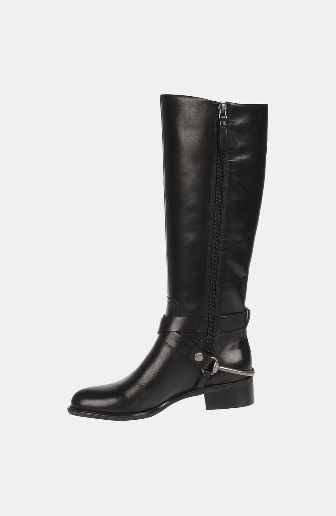 Alternate Image 2  - Franco Sarto Riding Boot