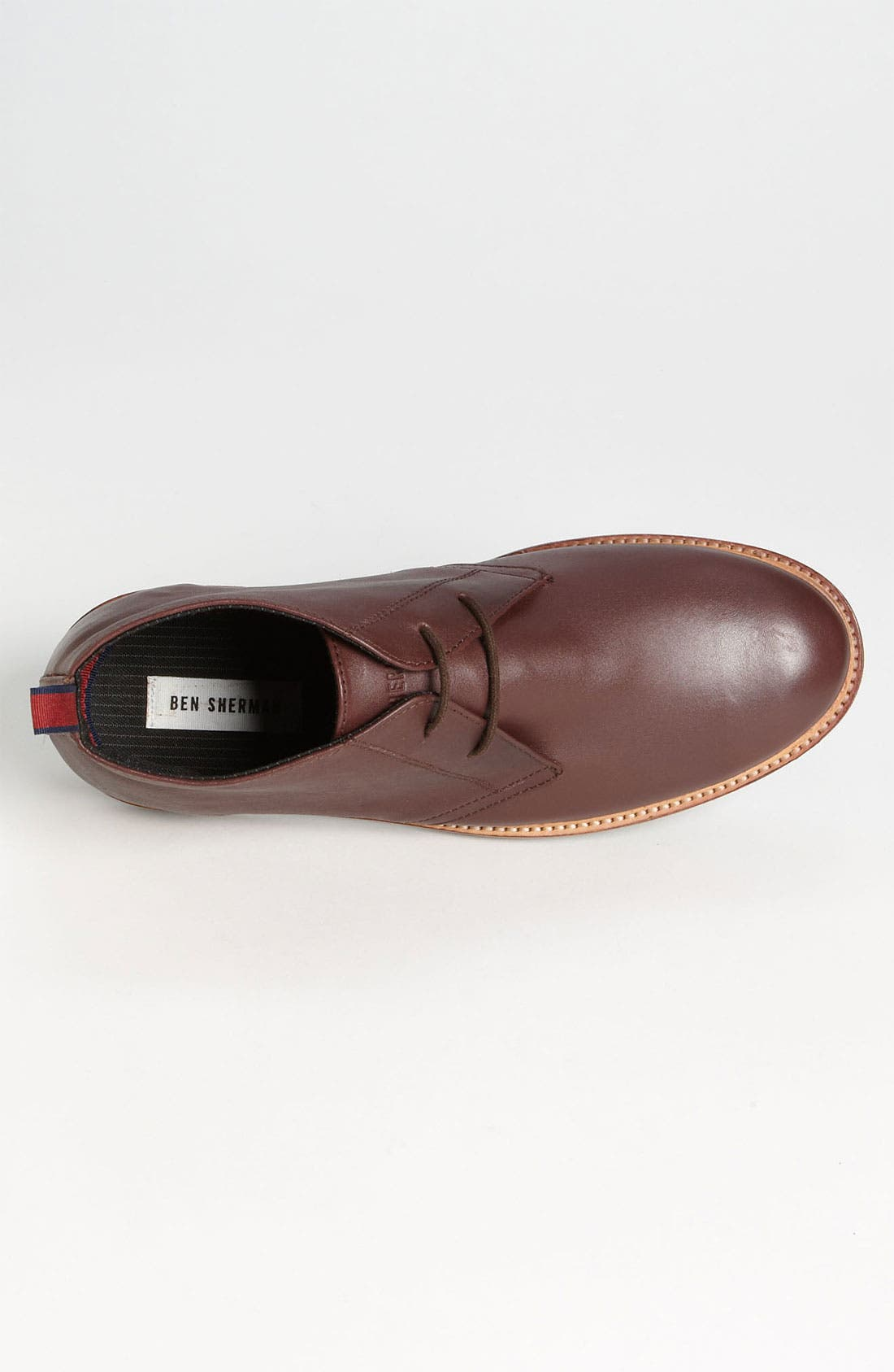 Alternate Image 3  - Ben Sherman 'Aberdeen' Chukka Boot