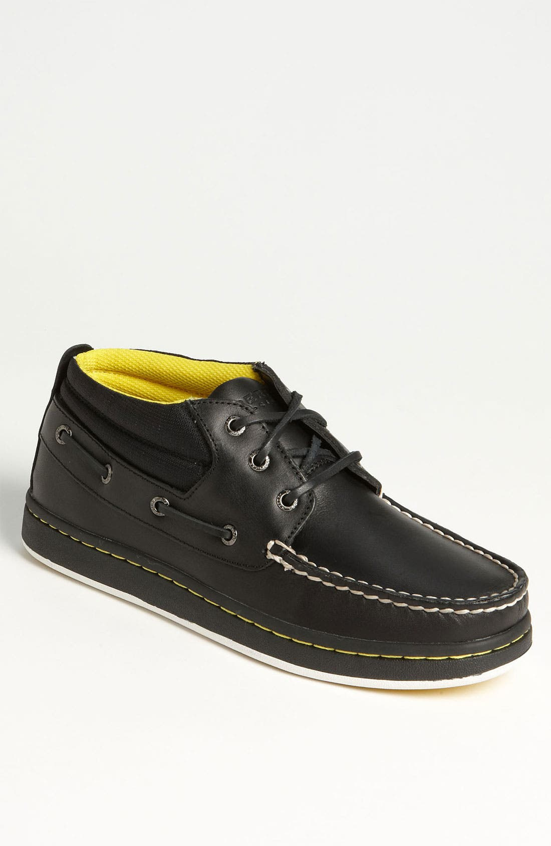 Alternate Image 1 Selected - Sperry Top-Sider® 'Sperry Cup' Chukka Boot (Online Only)