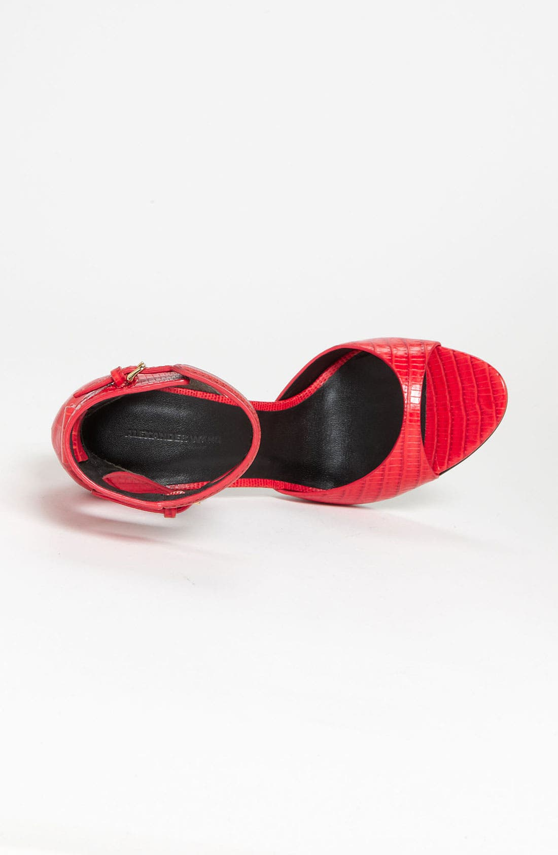 Alternate Image 3  - Alexander Wang 'Aminata' Sandal