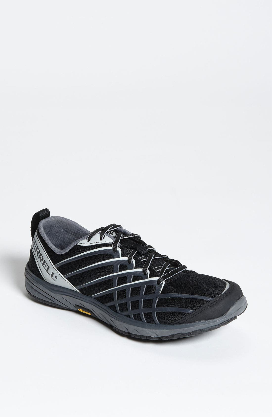 Alternate Image 1 Selected - Merrell 'Bare Access Arc 2' Running Shoe (Women)
