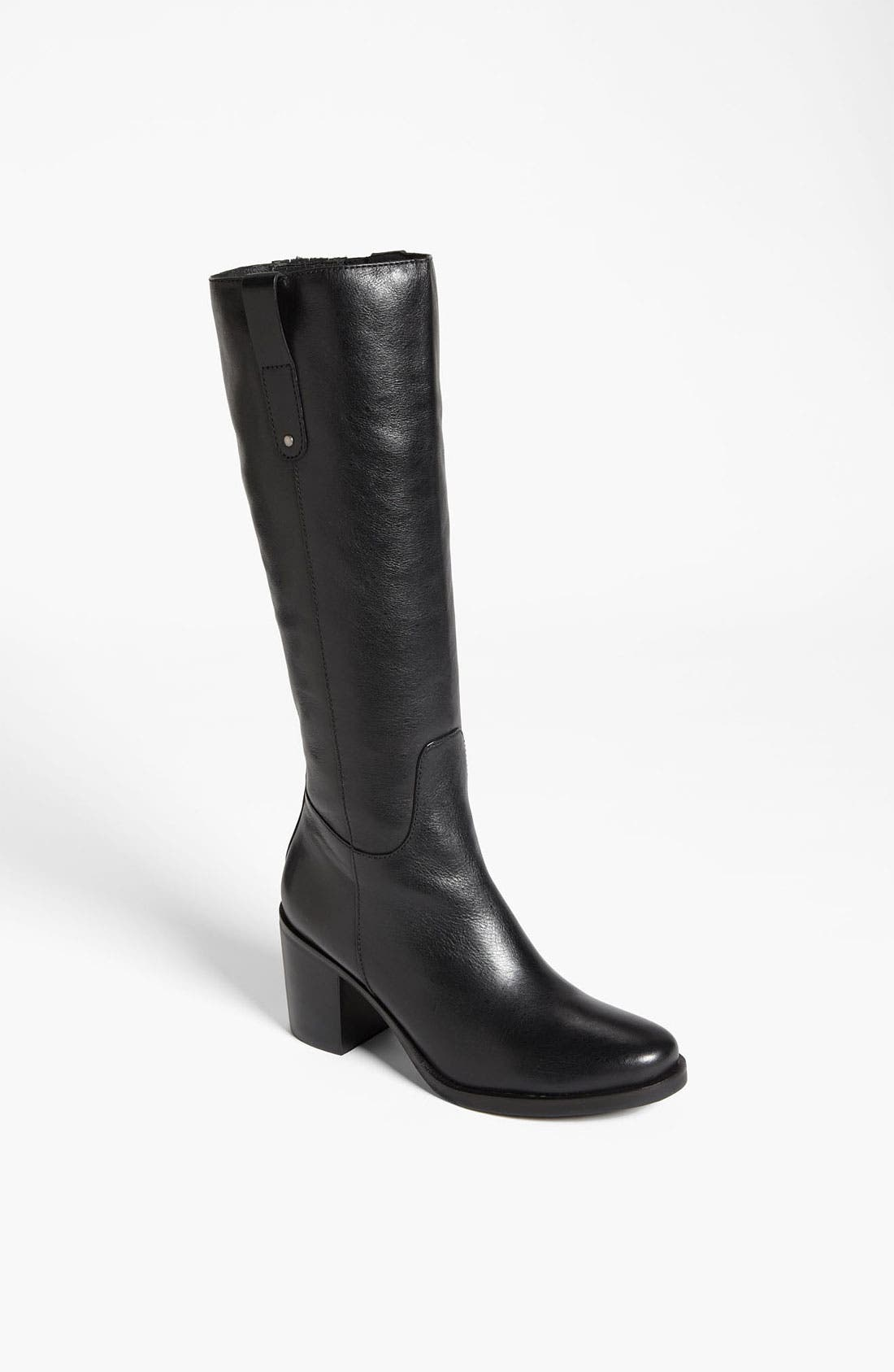 Main Image - Matisse 'Mateo' Tall Boot