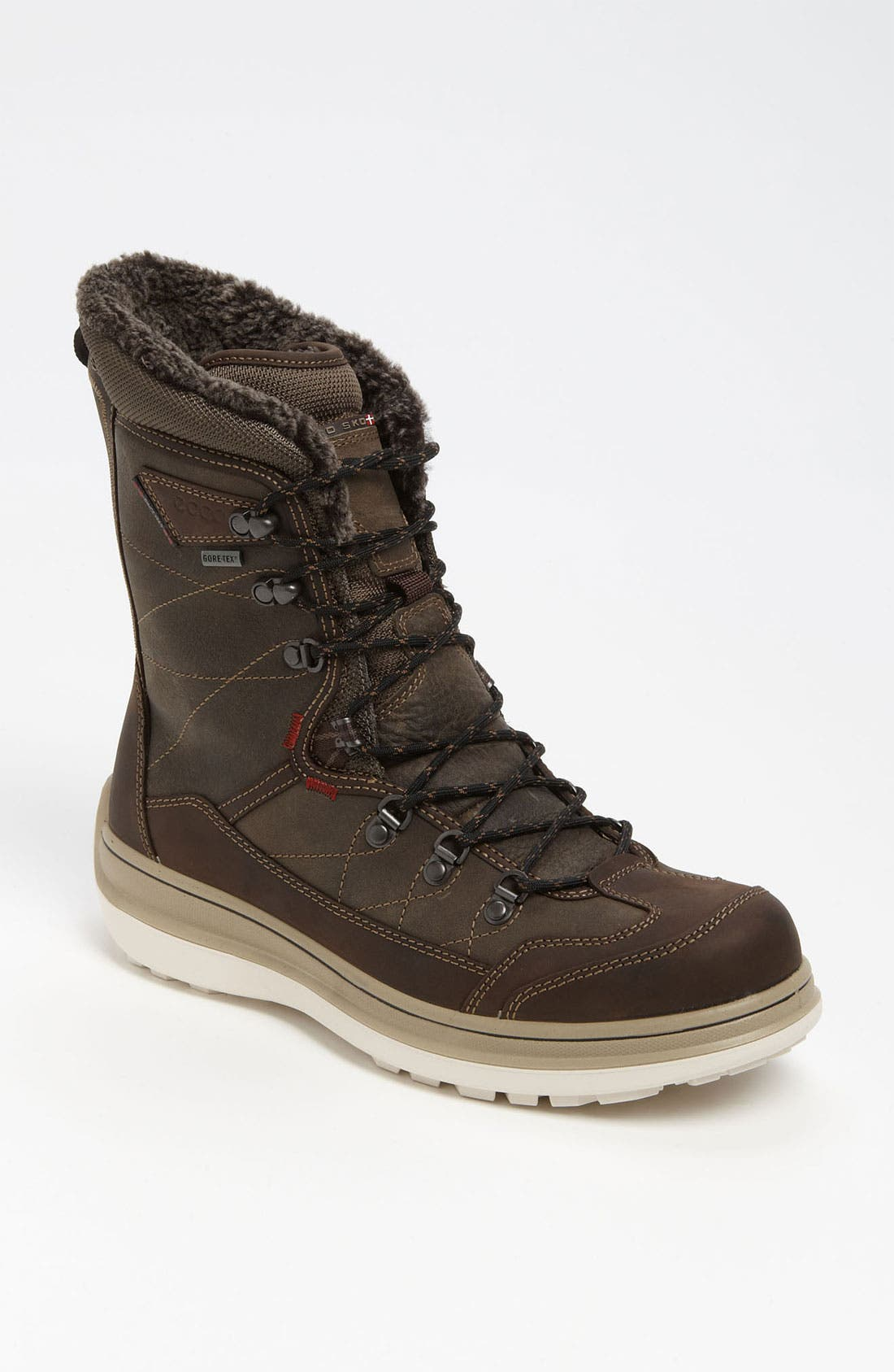 Alternate Image 1 Selected - ECCO 'Roxton GTX' Snowboard Boot (Online Only) (Men)