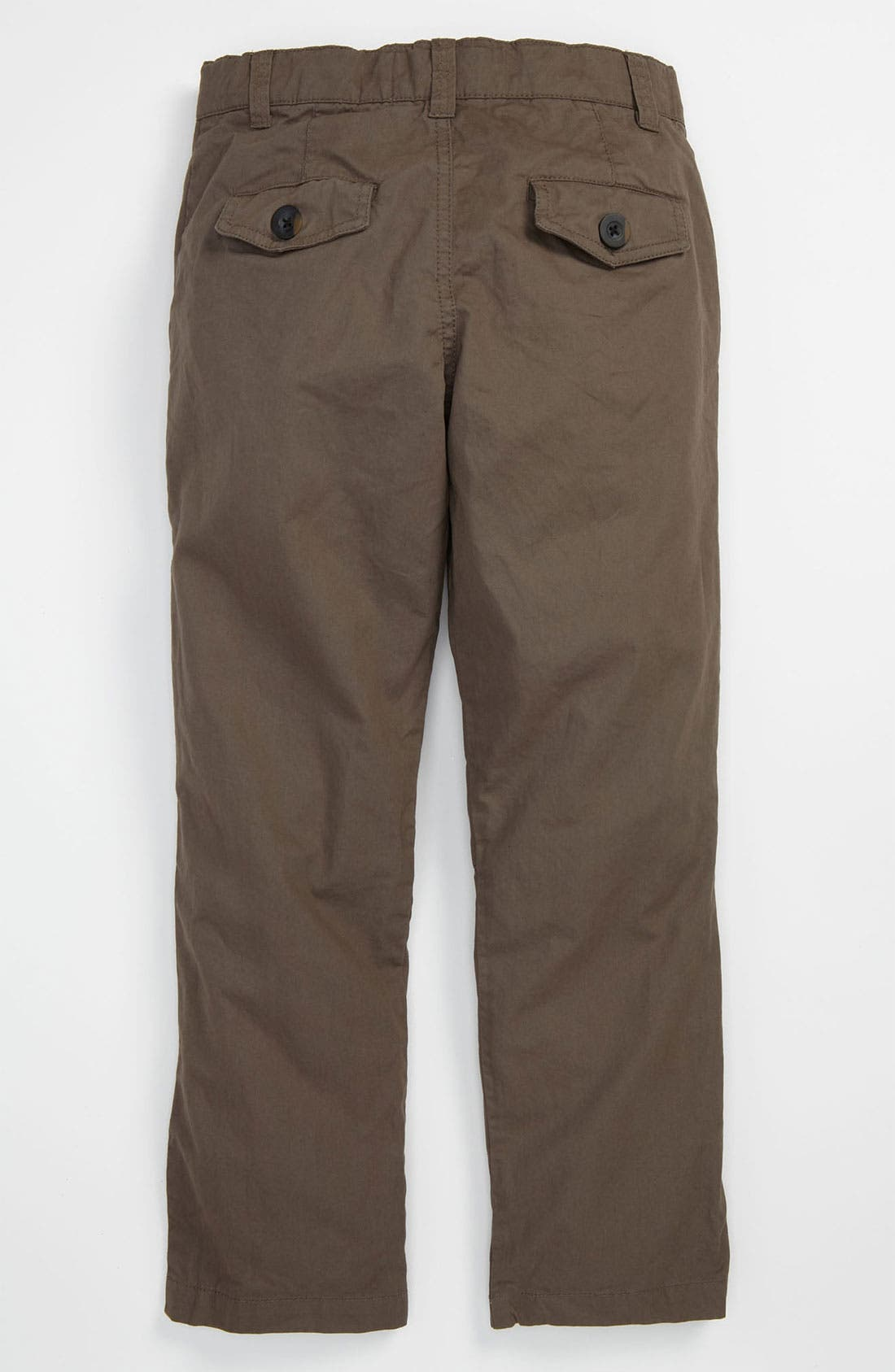 Alternate Image 1 Selected - Peek 'Austin' Pants (Big Boys)