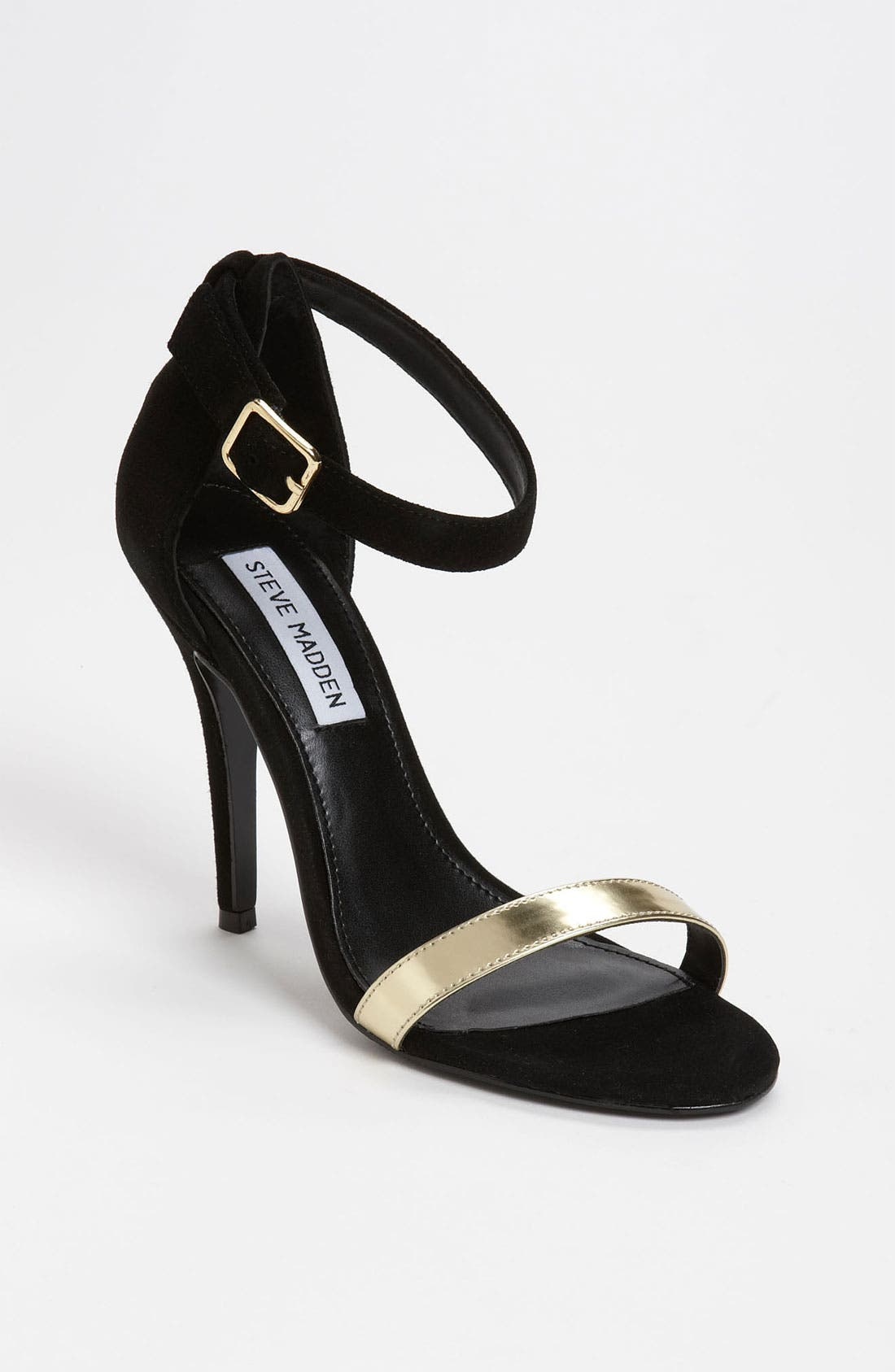 Alternate Image 1 Selected - Steve Madden 'Realove' Pump