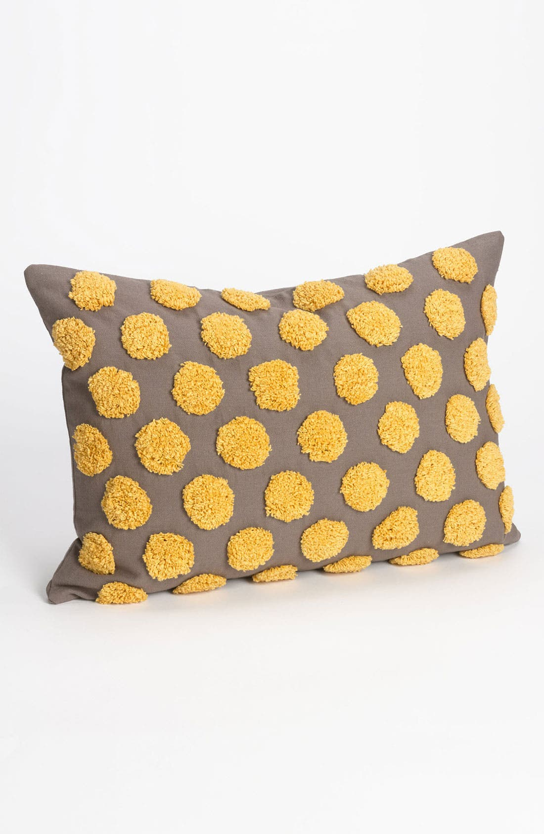 Alternate Image 1 Selected - Nordstrom at Home 'Tufted Spots' Pillow Cover