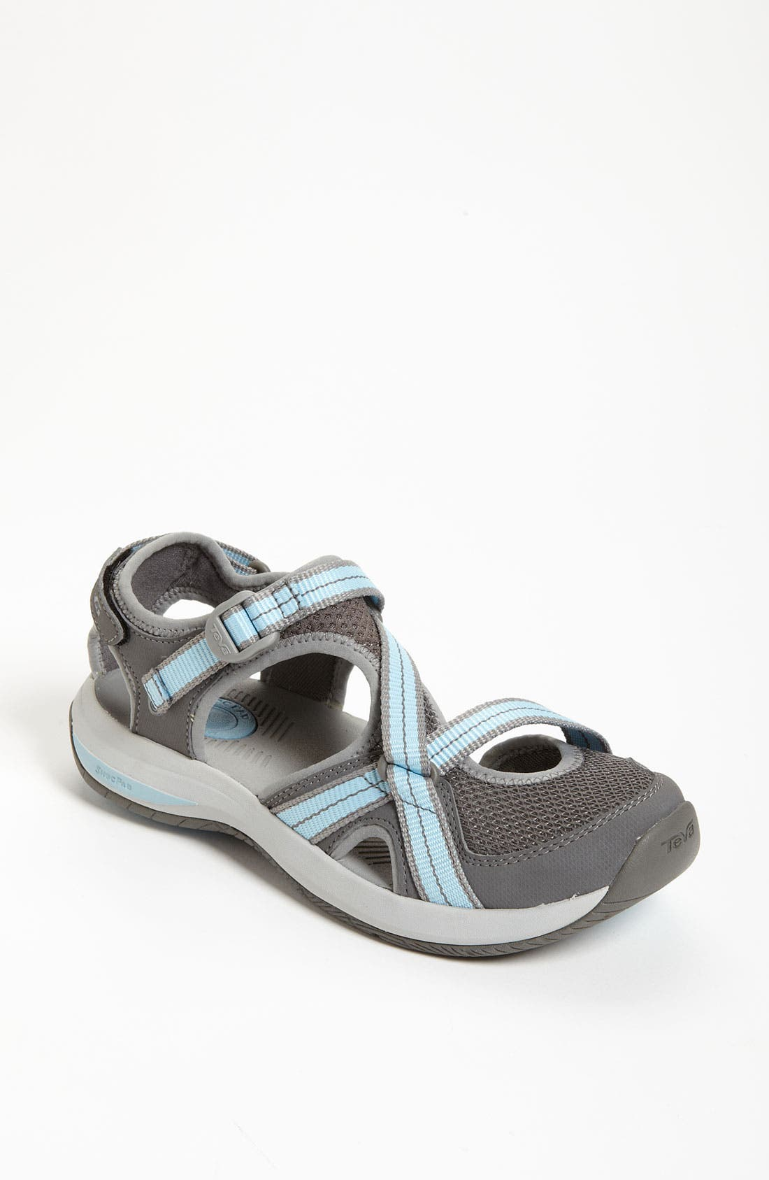 Alternate Image 1 Selected - Teva 'Ewaso' Water Sandal