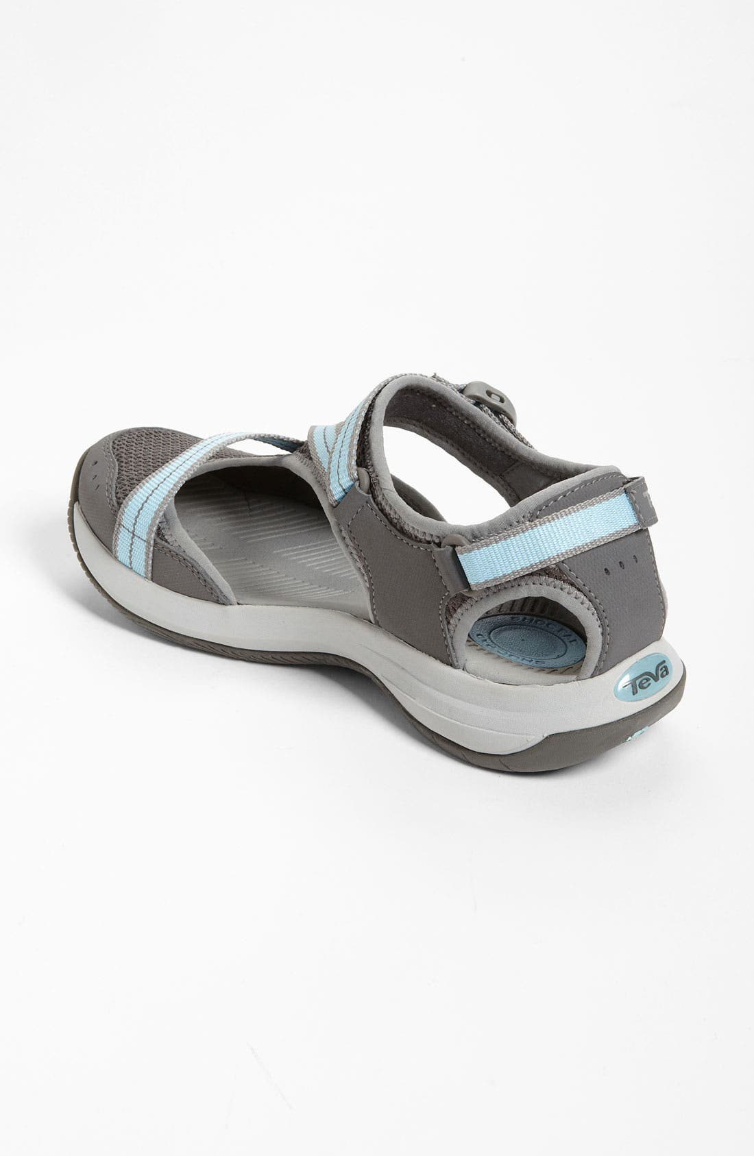 Alternate Image 2  - Teva 'Ewaso' Water Sandal
