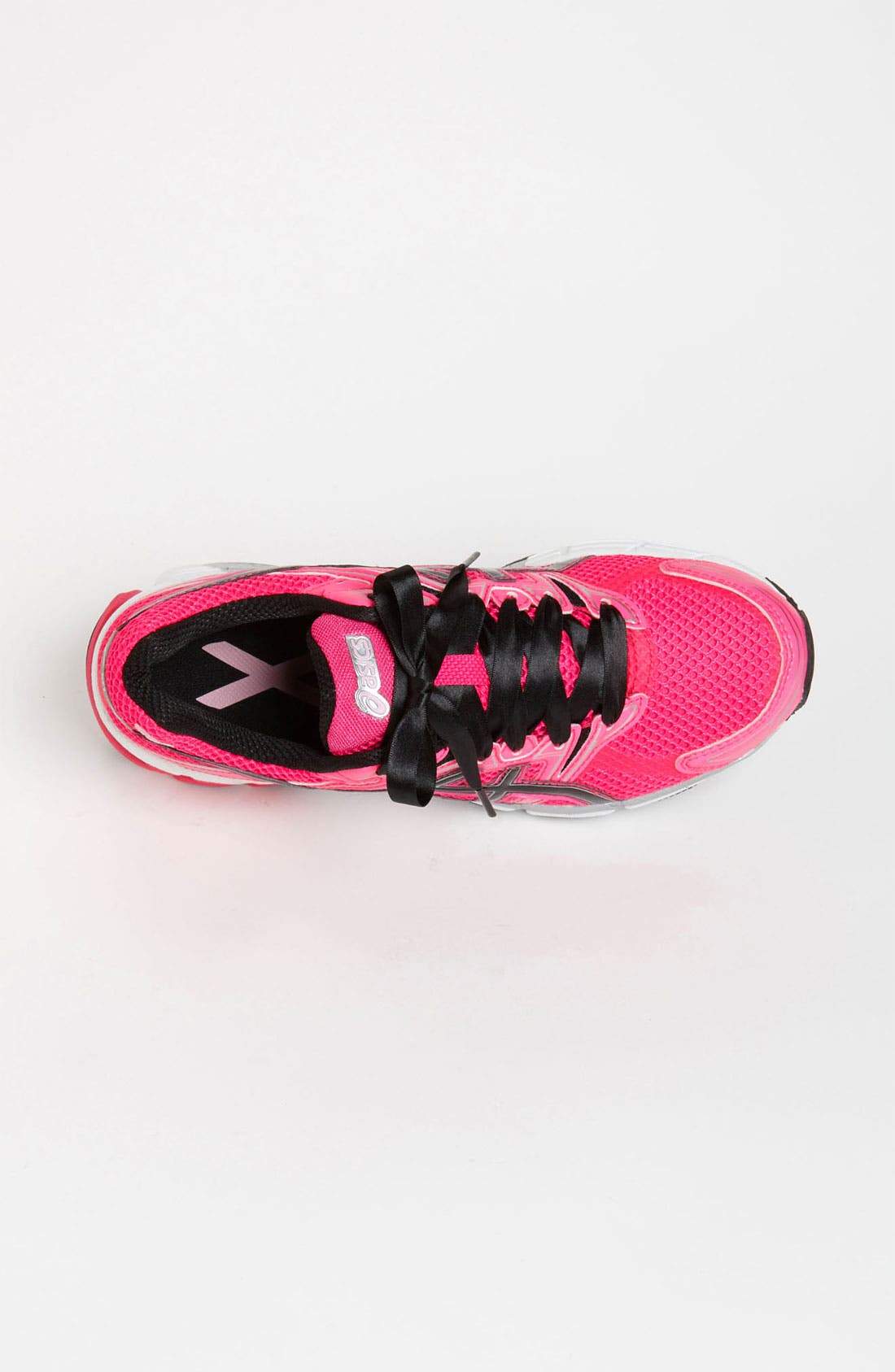 Alternate Image 3  - ASICS® 'GT 1000 PR' Running Shoe (Women)