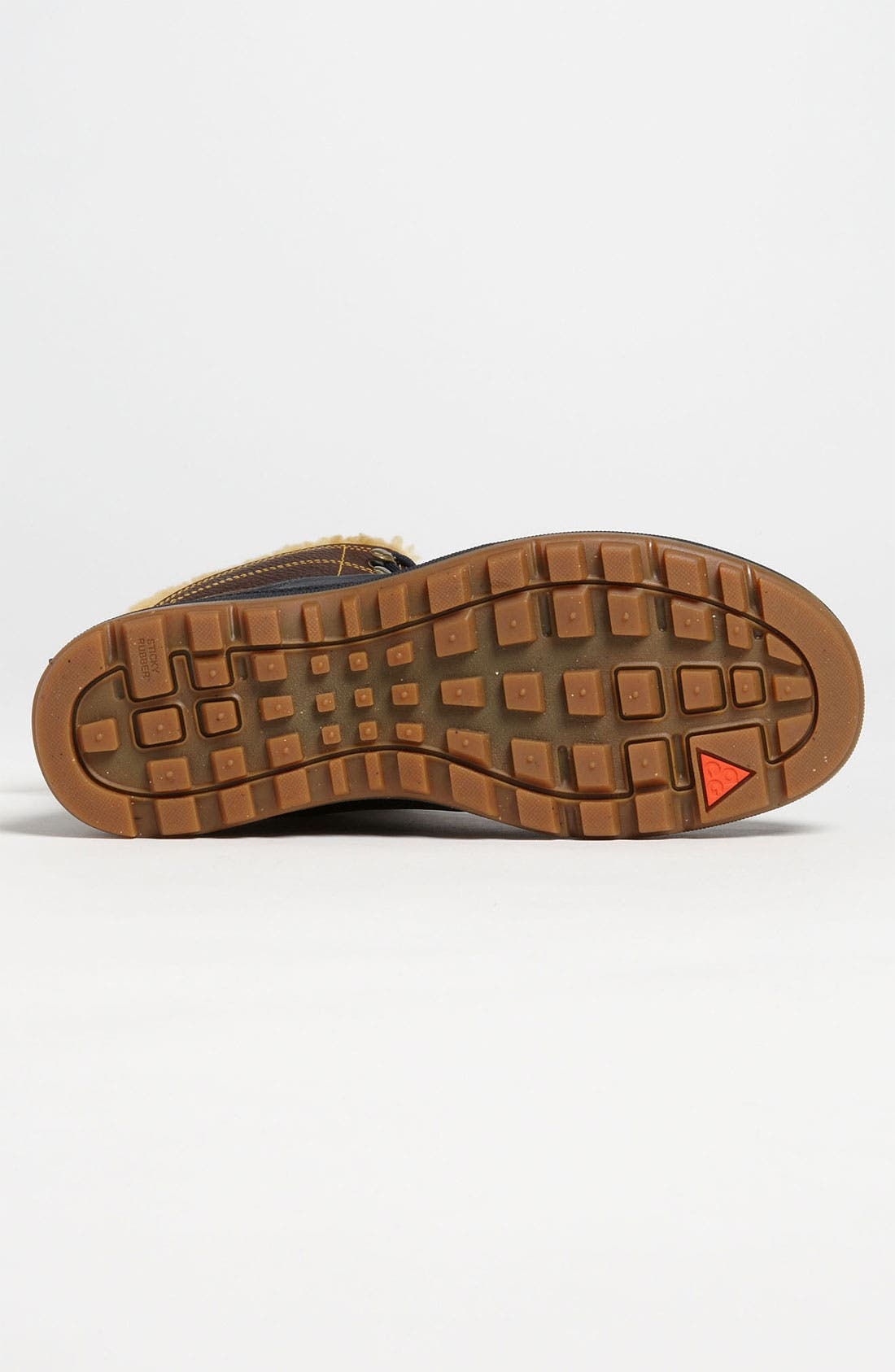 Alternate Image 4  - Nike 'Woodside II' Snow Boot