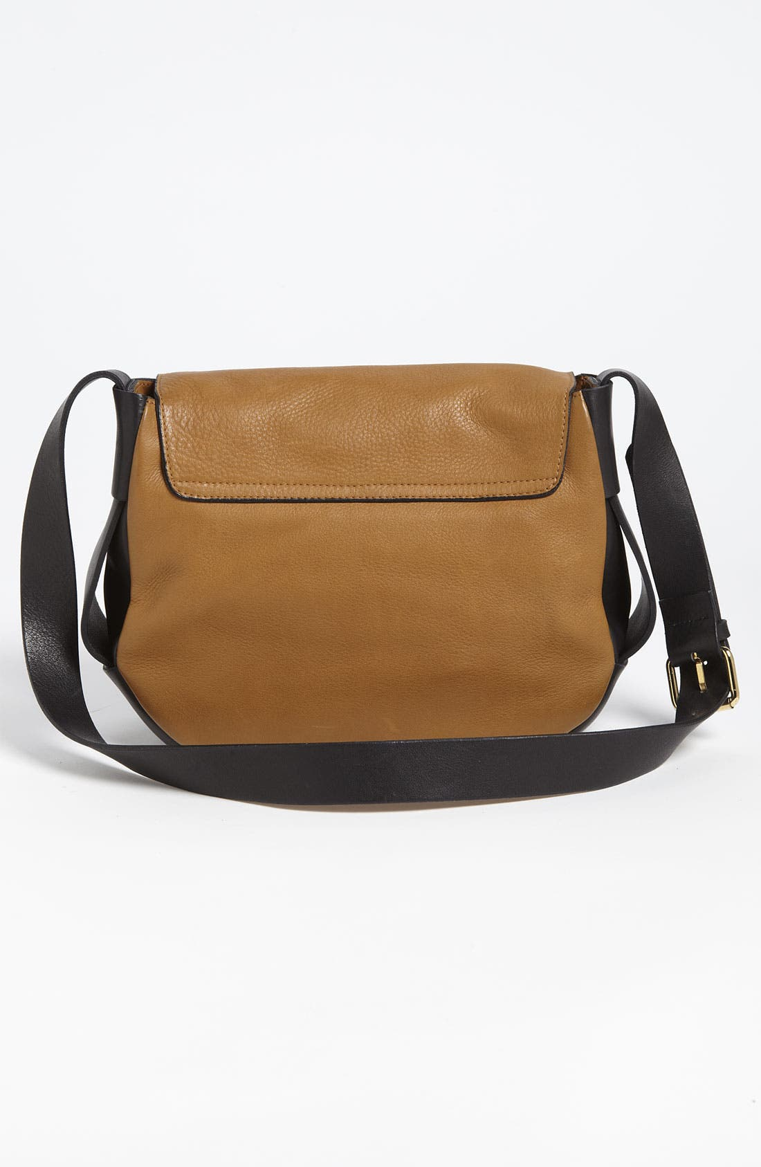 Alternate Image 4  - Marni 'Small' Bicolor Crossbody Bag