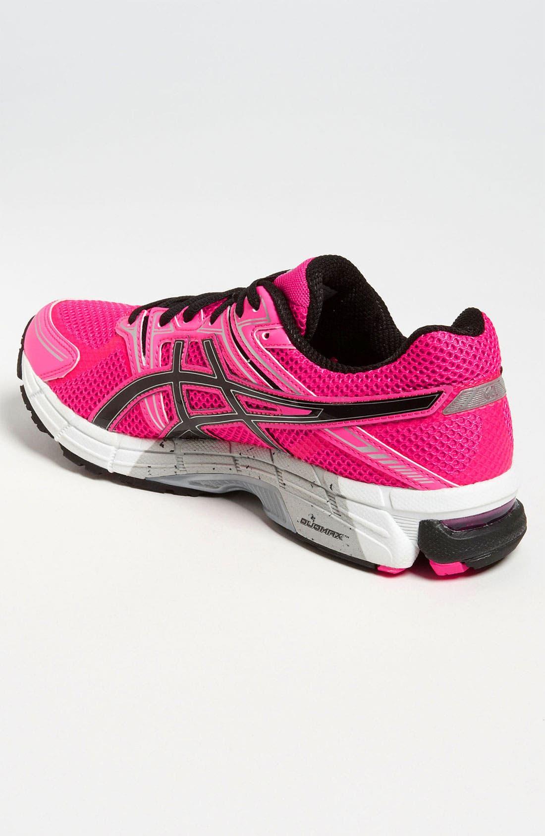 Alternate Image 2  - ASICS® 'GT-1000 PR' Running Shoe (Men)