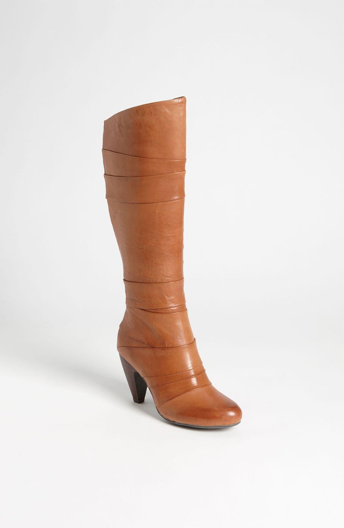 Main Image - Miz Mooz 'Feist' Boot