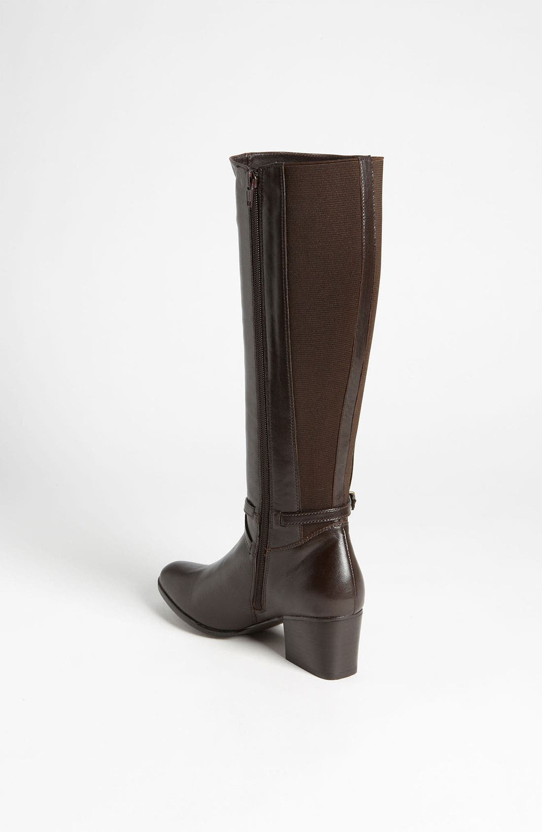 Alternate Image 2  - VANELi 'Candie' Tall Boot (Online Only)