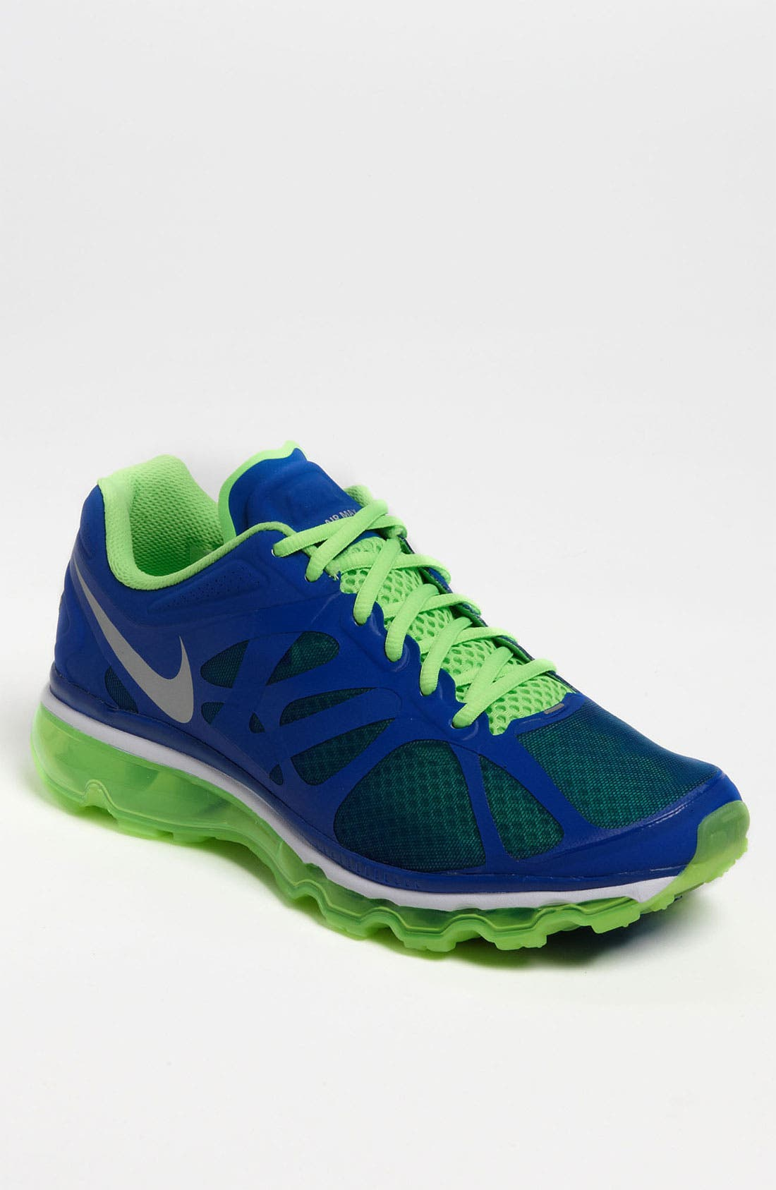 Main Image - Nike 'Air Max+ 2012' Running Shoe (Men)