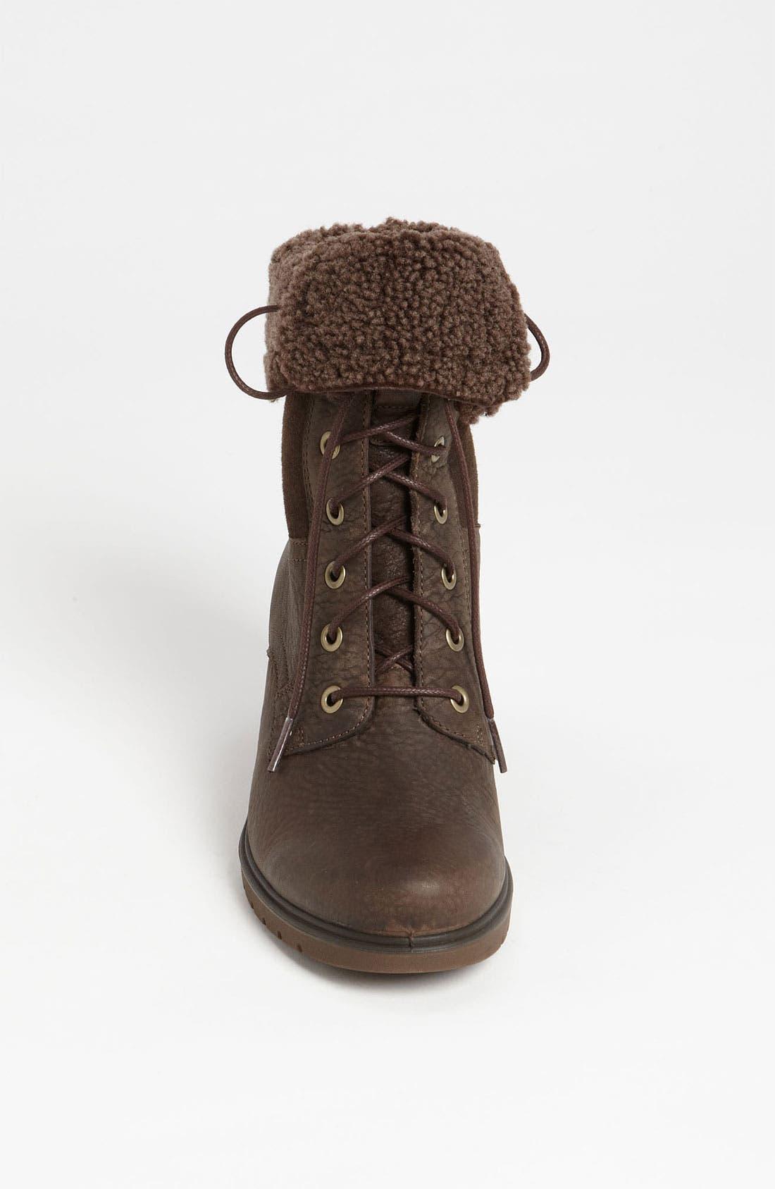 Alternate Image 3  - ECCO 'Adora' Boot