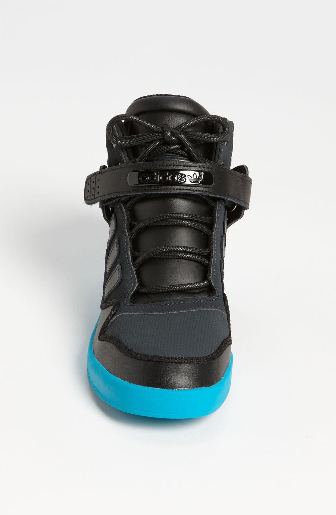 Alternate Image 3  - adidas 'AR 2.0' Sneaker (Men)