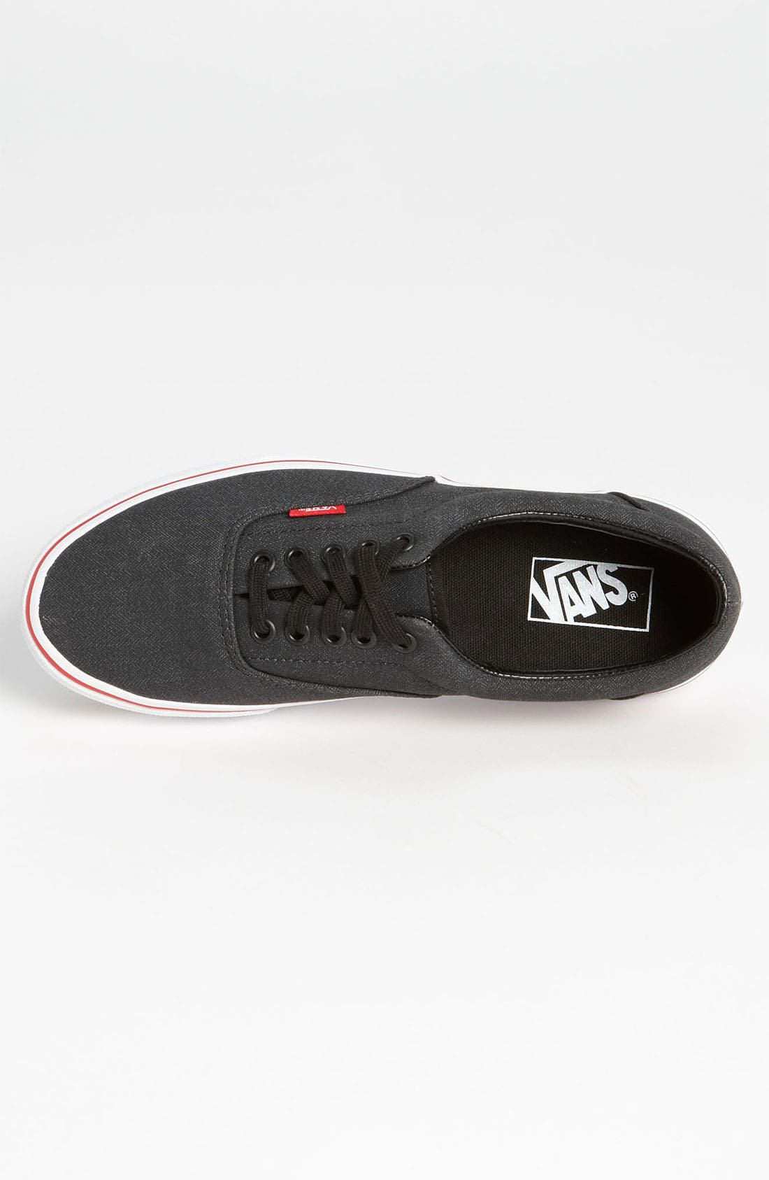 Alternate Image 3  - Vans 'Era' Sneaker (Men)