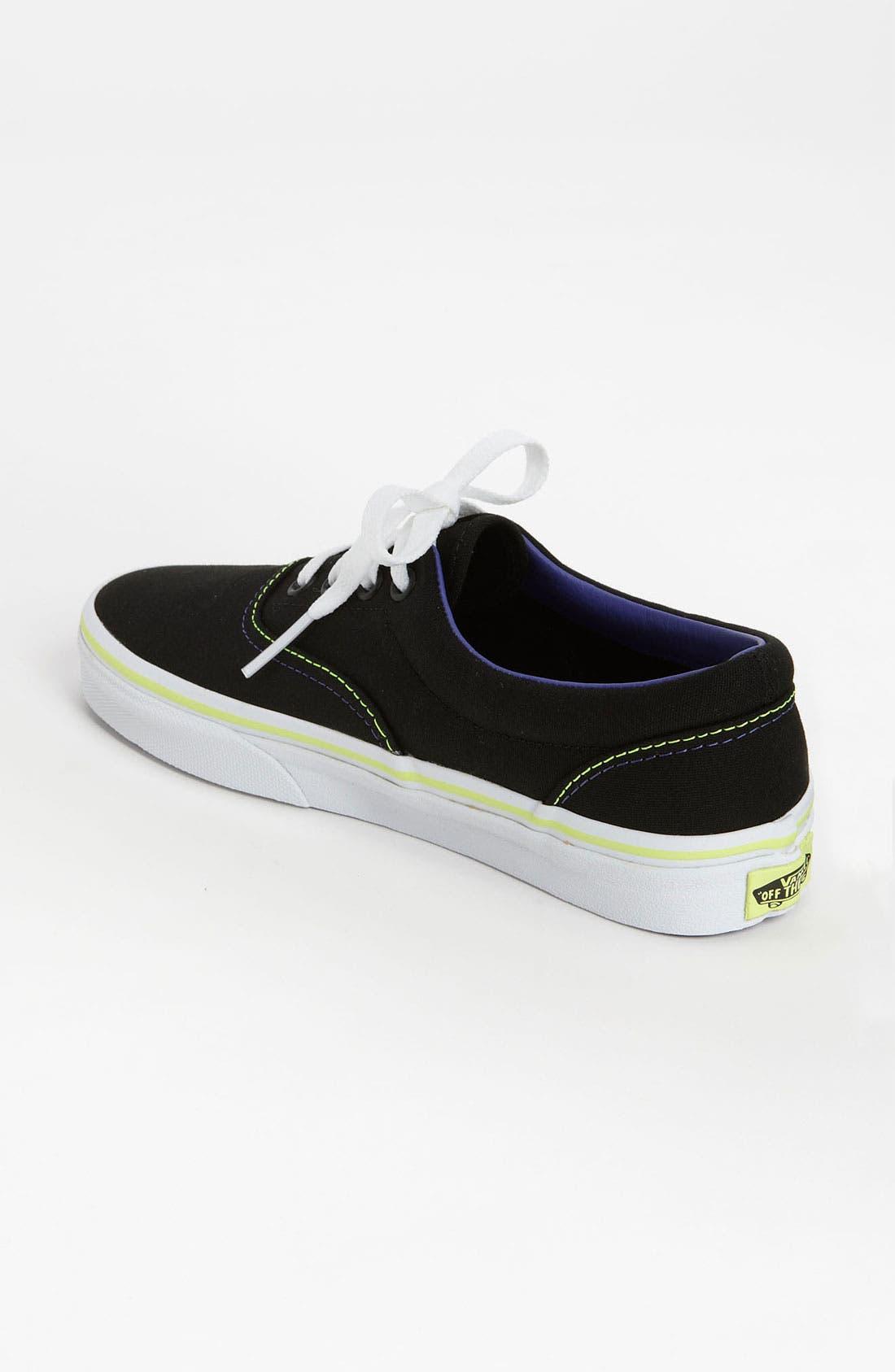 Alternate Image 2  - Vans 'Era - Pop' Sneaker (Women)
