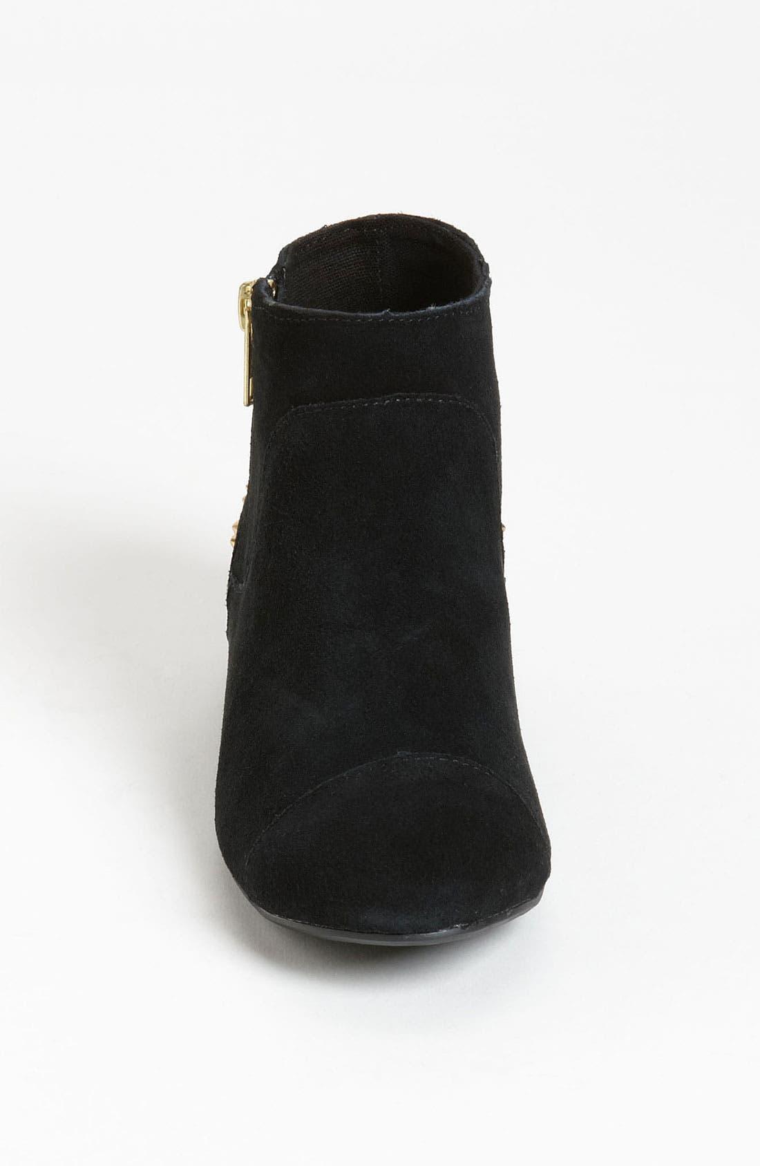 Alternate Image 3  - Topshop 'Millicent' Boot