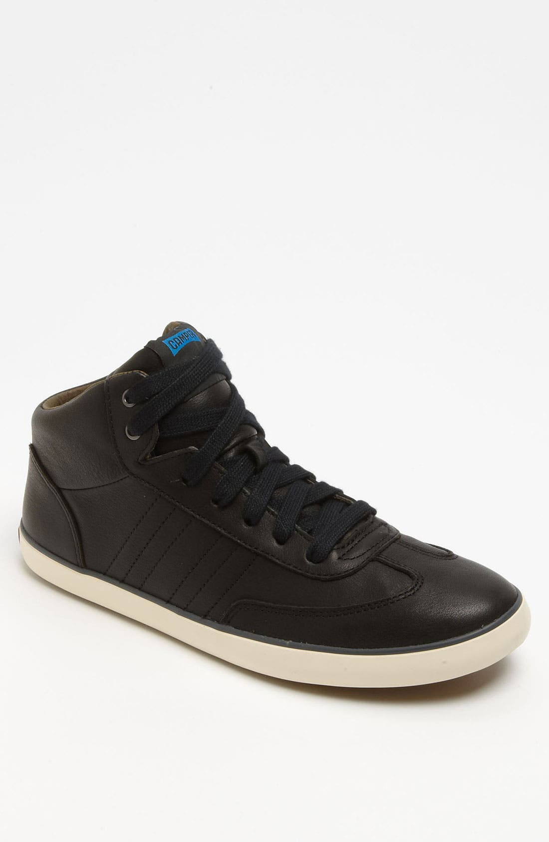 Main Image - Camper 'Persil' Sneaker (Online Only)
