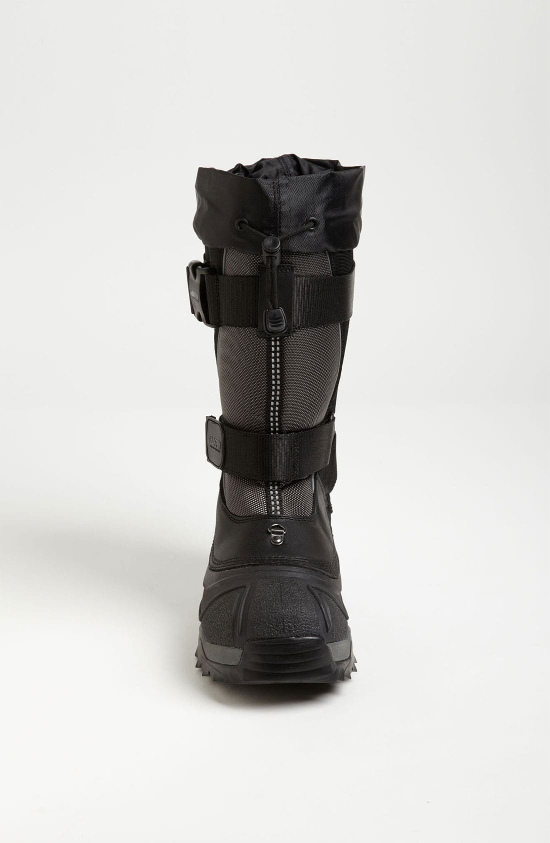 Alternate Image 3  - Baffin 'Selkirk' Snow Boot (Online Only)