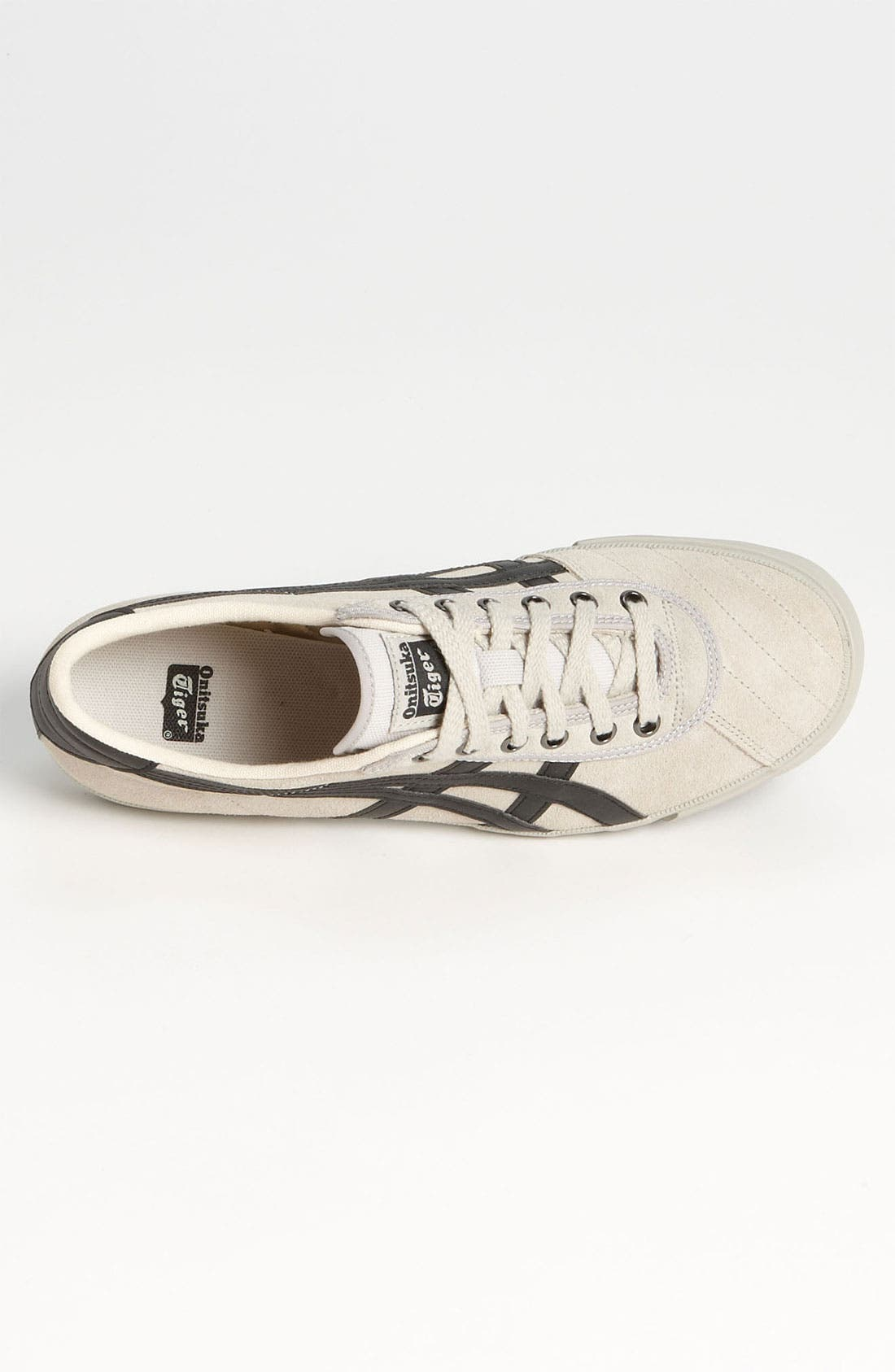 Alternate Image 3  - Onitsuka Tiger™ 'Rotation 77' Sneaker (Men)