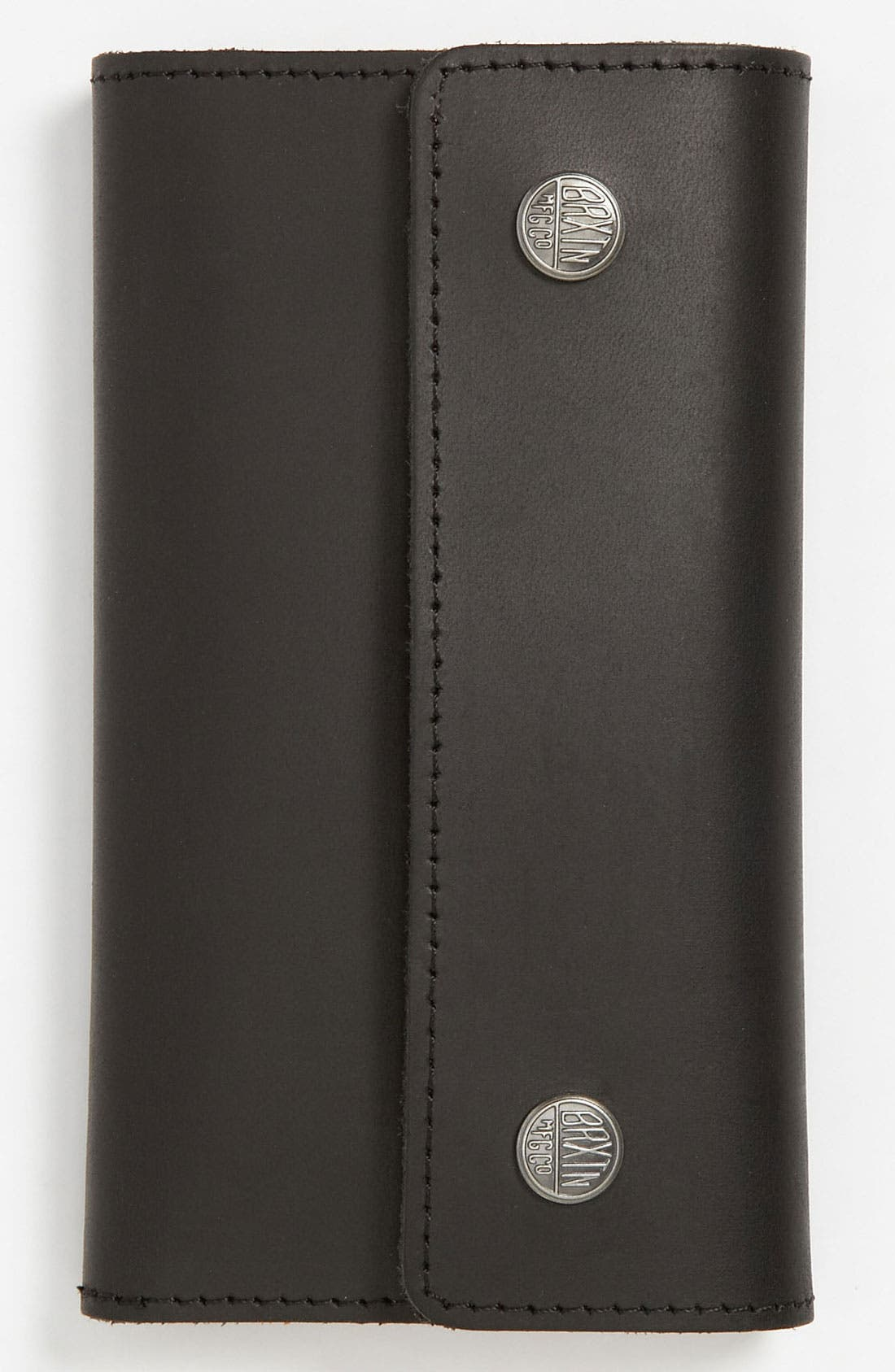 Alternate Image 2  - Brixton 'Clay II' Wallet