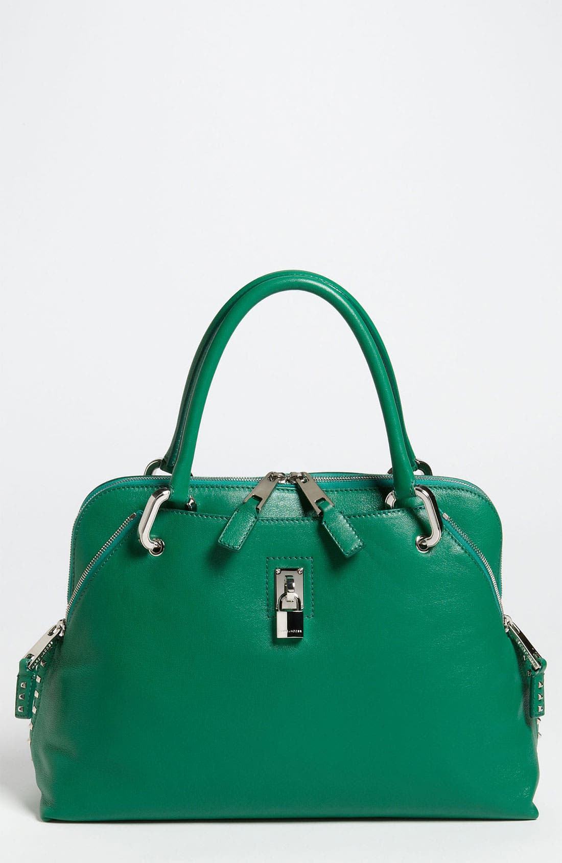 Alternate Image 1 Selected - MARC JACOBS 'Paradise Rio' Bag
