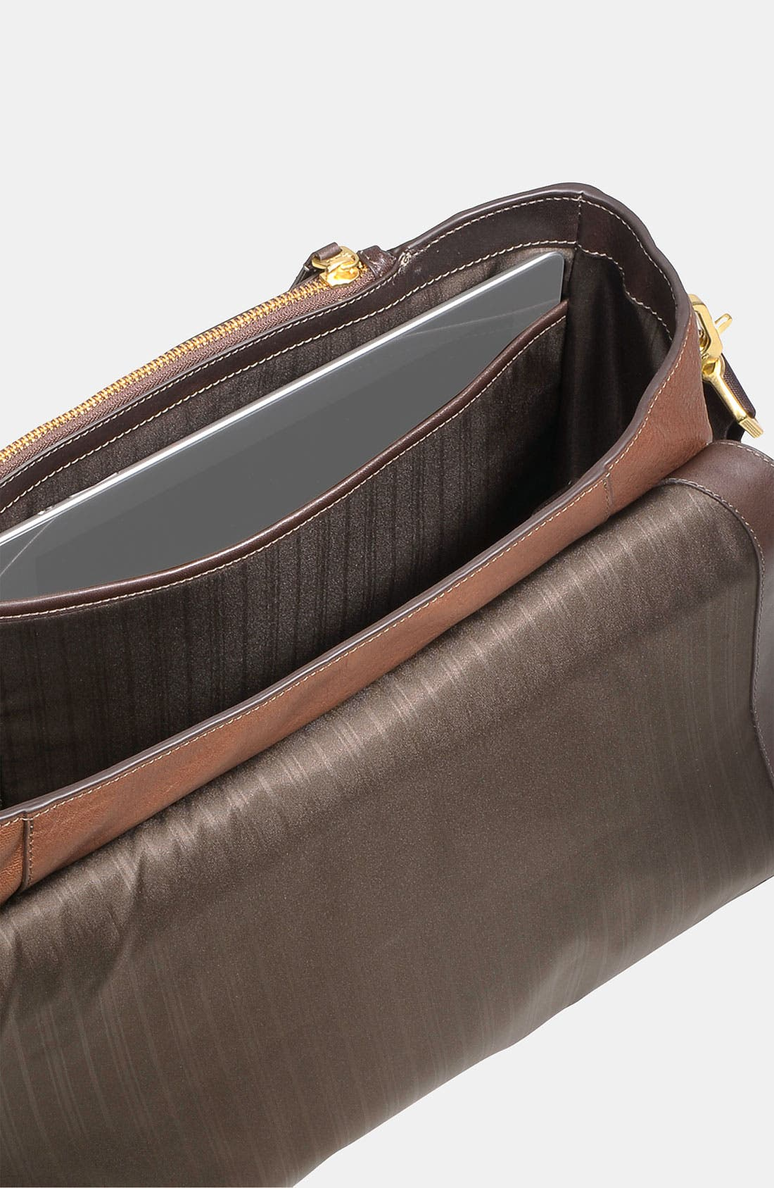 Alternate Image 3  - Tumi 'Beacon Hill - Cambridge' Flap Briefcase