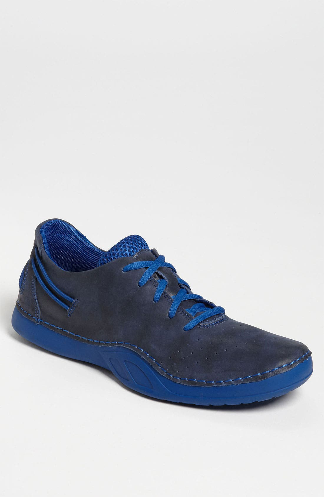 Alternate Image 1 Selected - Kenneth Cole Reaction 'Lift Off' Sneaker