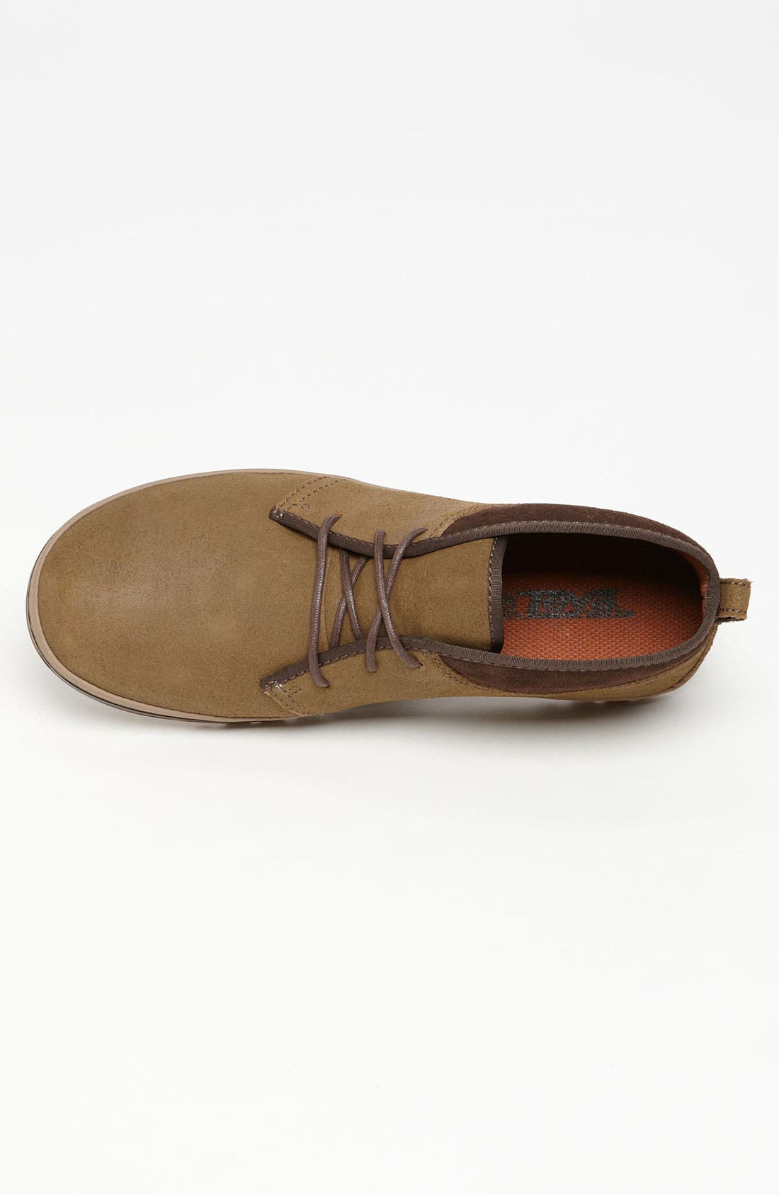 Alternate Image 3  - Teva 'Cedar Canyon' Chukka Boot (Online Only)