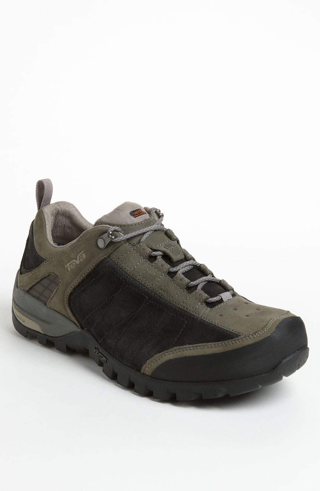 Main Image - Teva 'Riva eVent®' Hiking Shoe (Men)