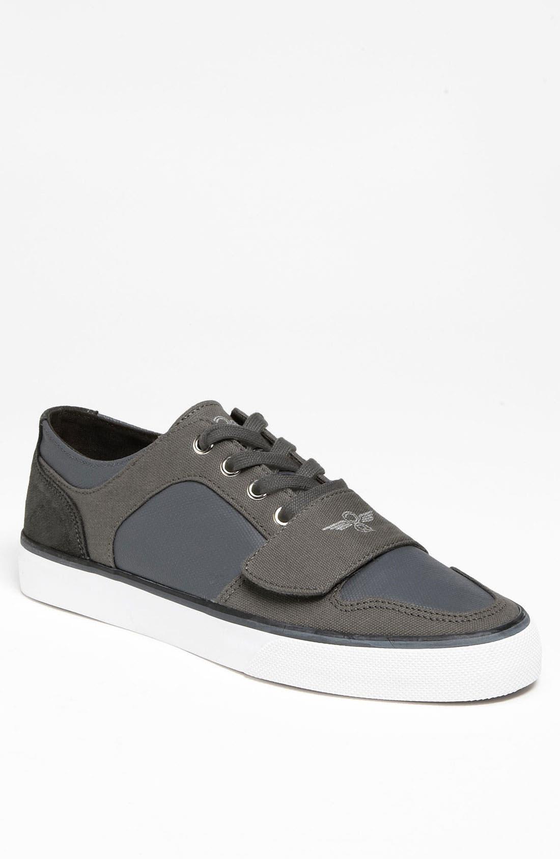 Main Image - Creative Recreation 'Cesario Lo XVI' Sneaker (Men)
