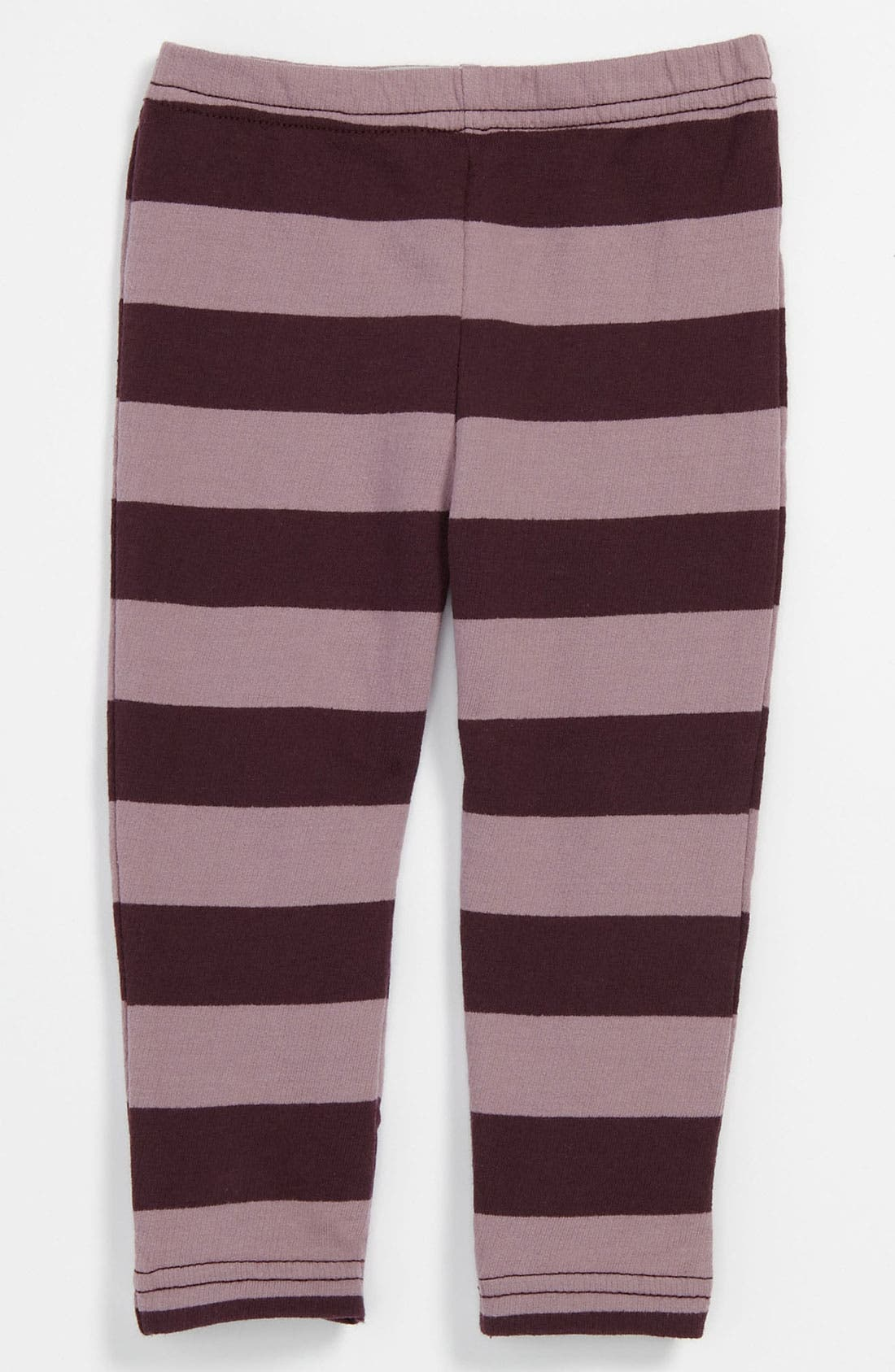 Alternate Image 1 Selected - Peek 'Tumble' Leggings (Infant)
