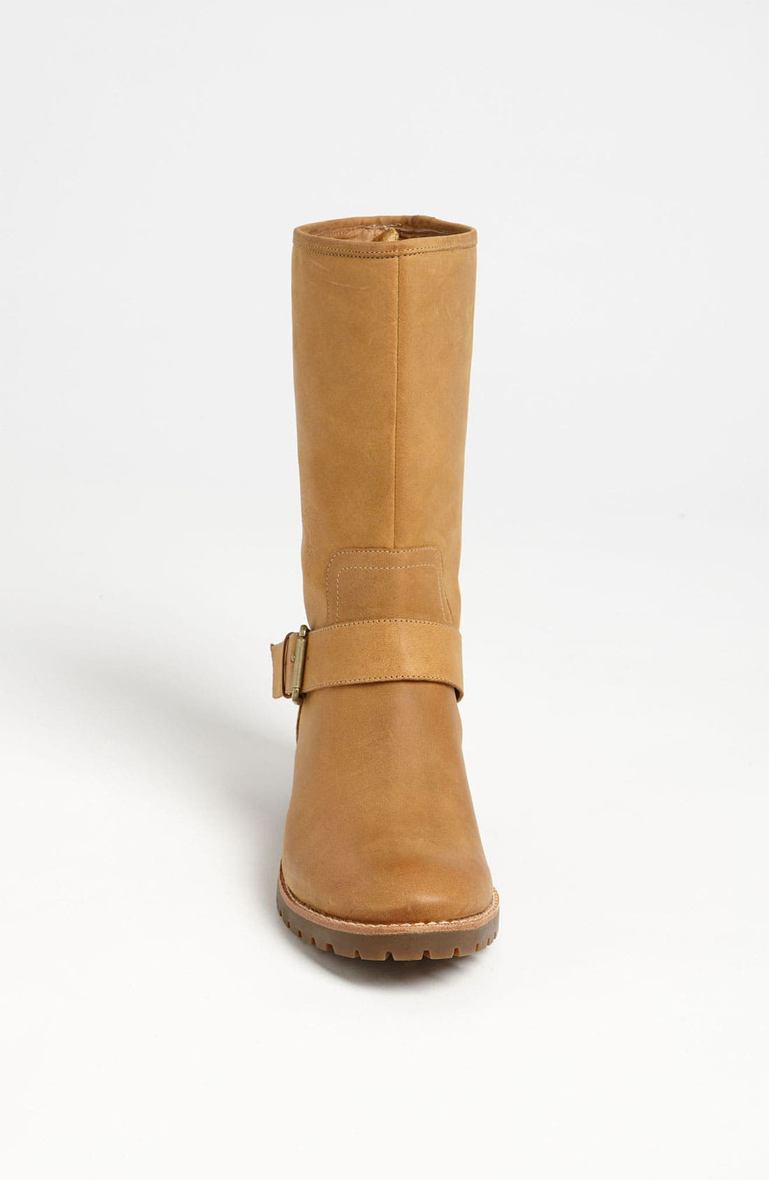 Alternate Image 3  - Sperry Top-Sider® 'Cortland' Boot (Online Only)