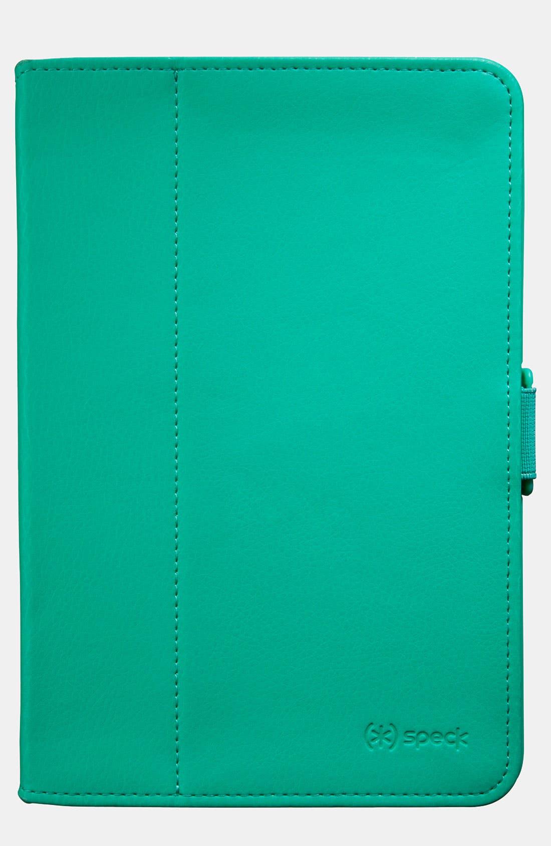 Main Image - Speck 'FitFolio' iPad mini Case