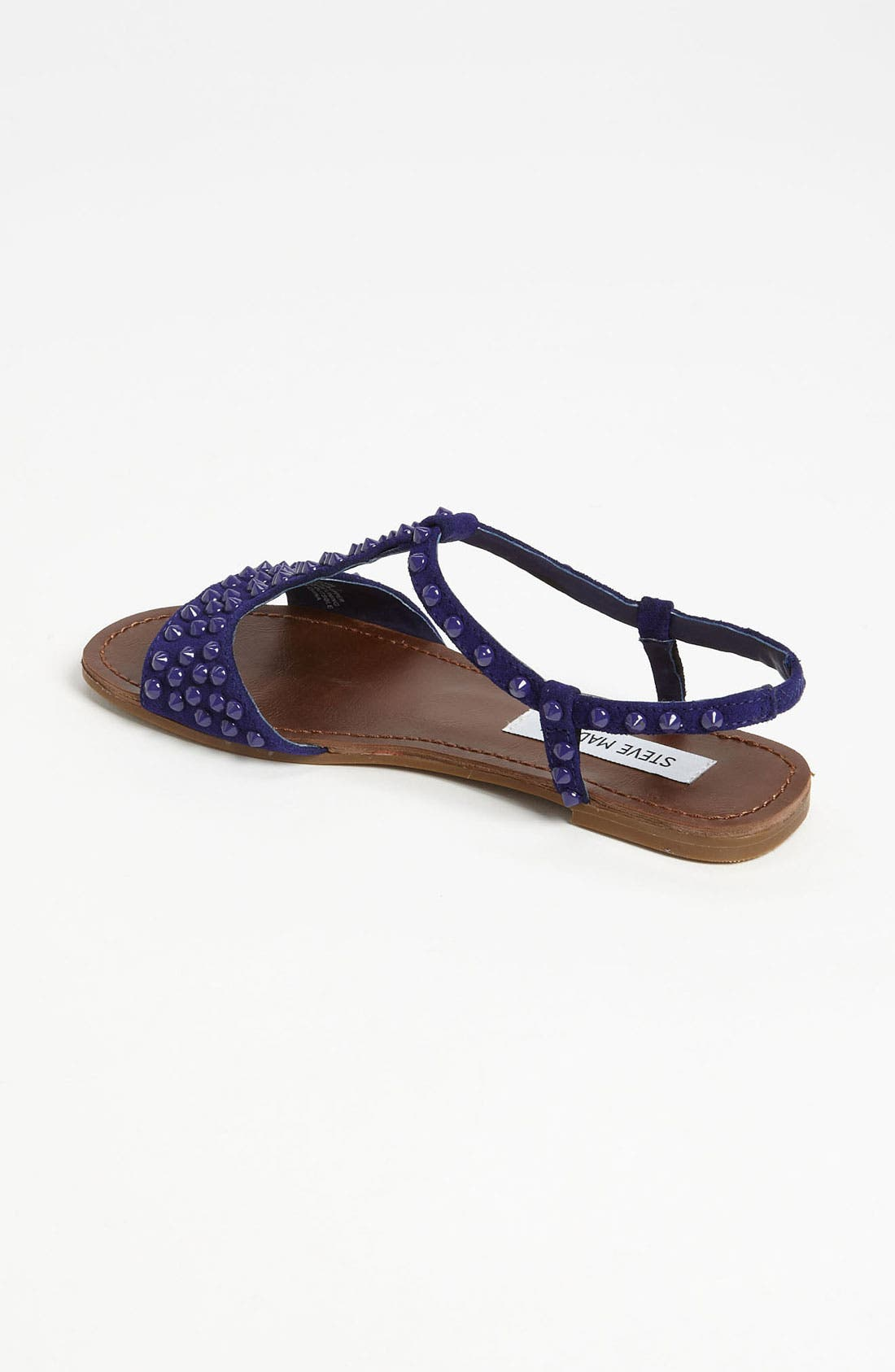 Alternate Image 2  - Steve Madden 'Nickiee' Sandal