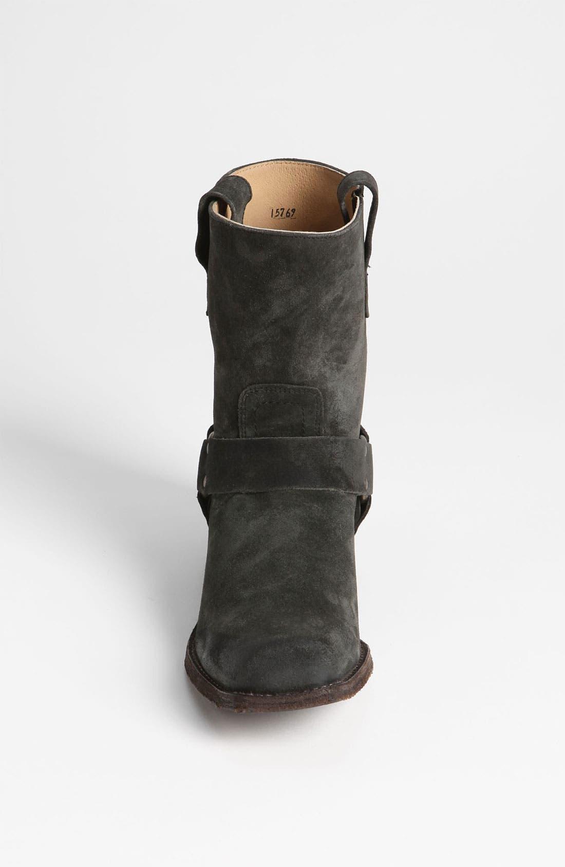Alternate Image 3  - Frye 'Smith' Harness Boot