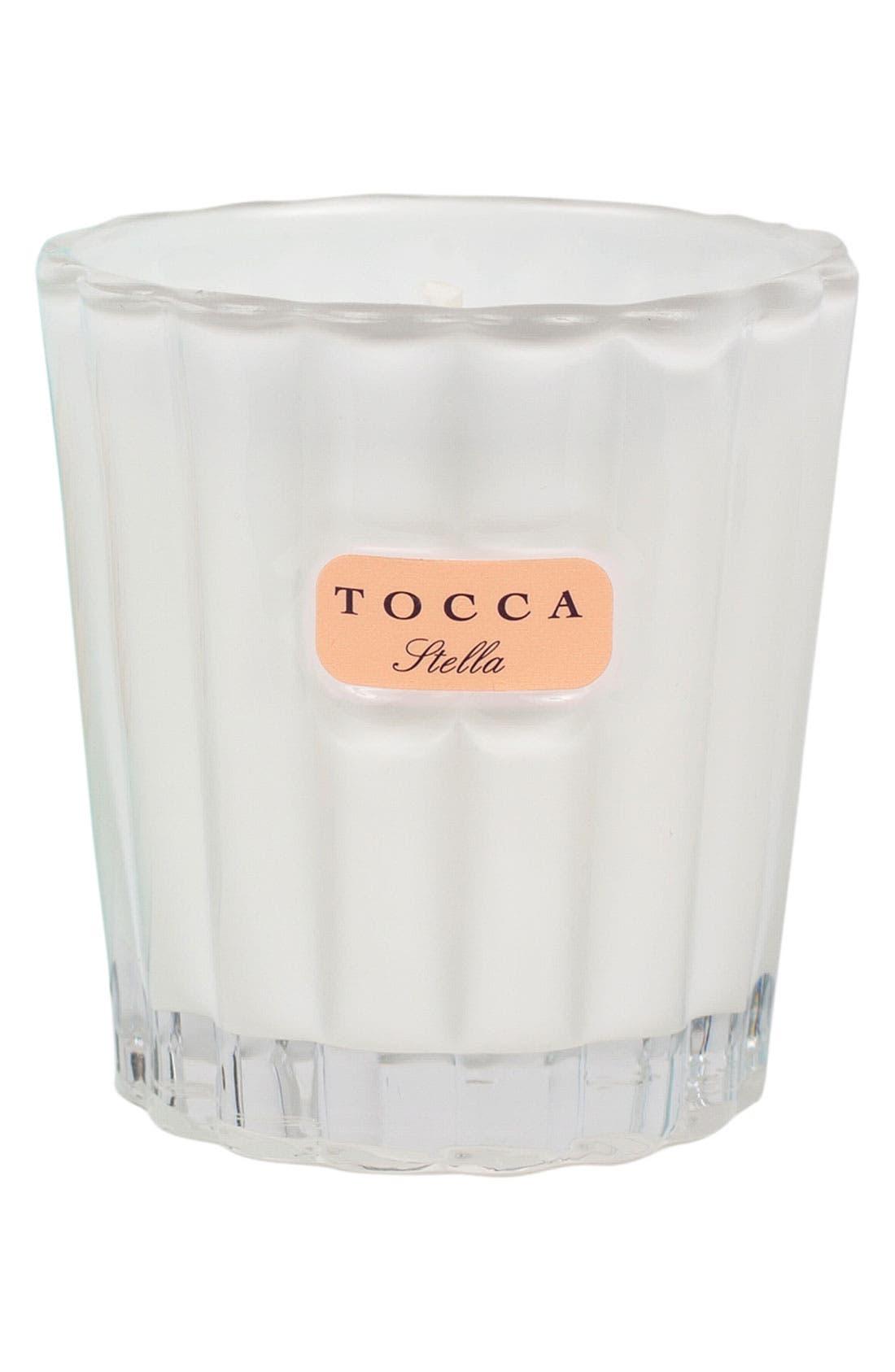 Main Image - TOCCA 'Stella' Candelina