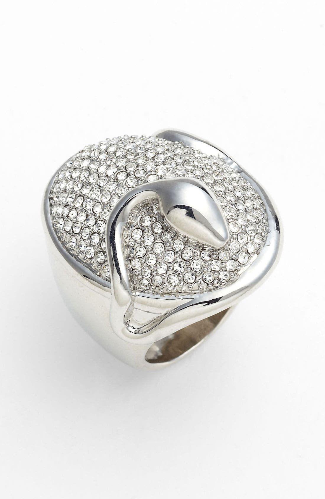 Alternate Image 1 Selected - Vice Camuto Cocktail Ring