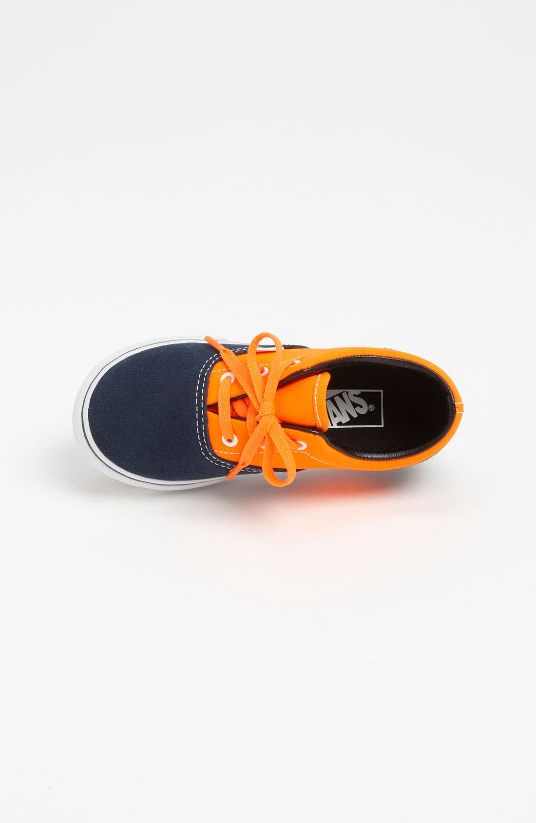 Alternate Image 3  - Vans 'Era' Sneaker (Baby, Walker & Toddler)
