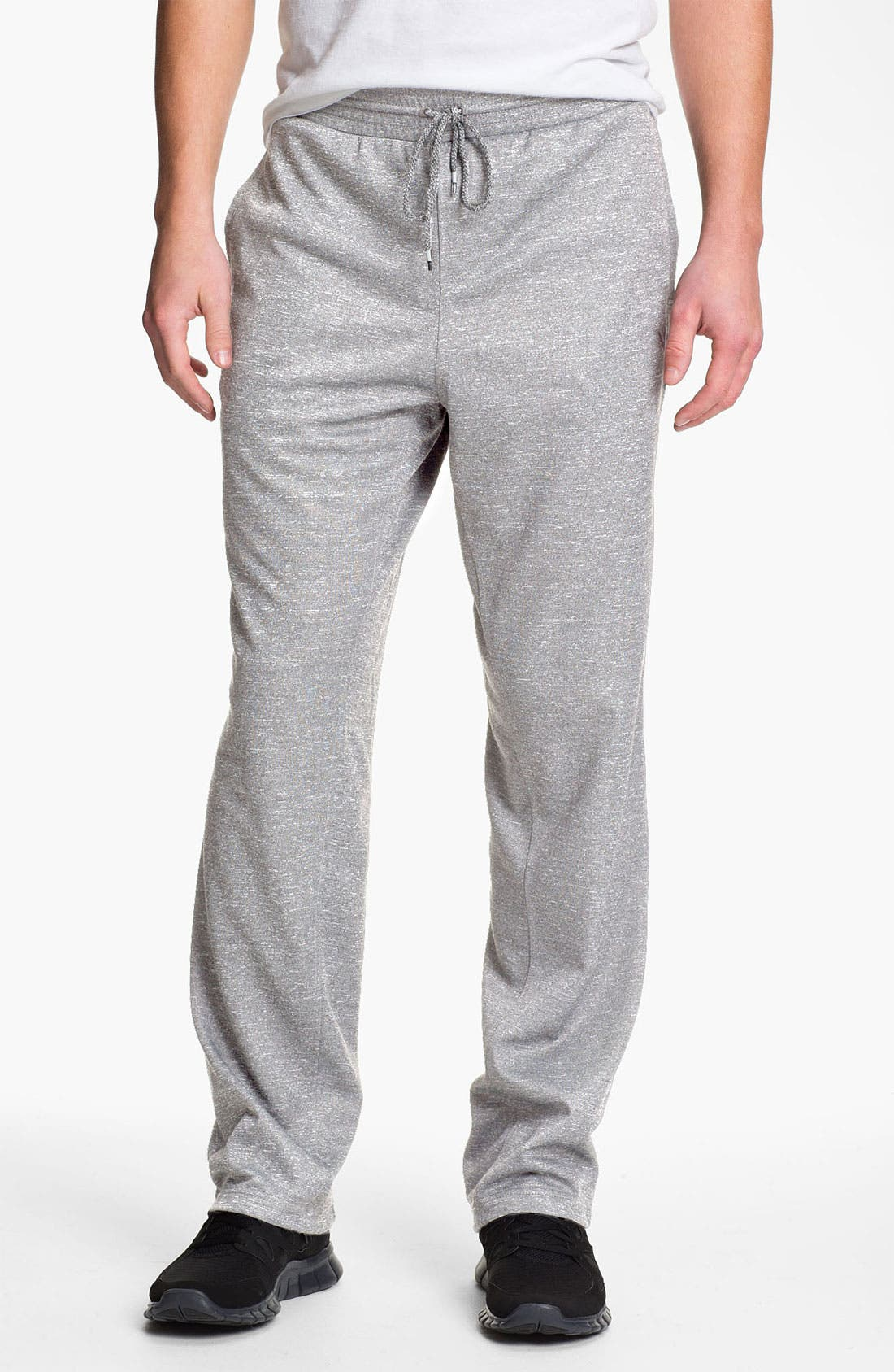 Alternate Image 1 Selected - RVCA 'Therman' Lounge Pants