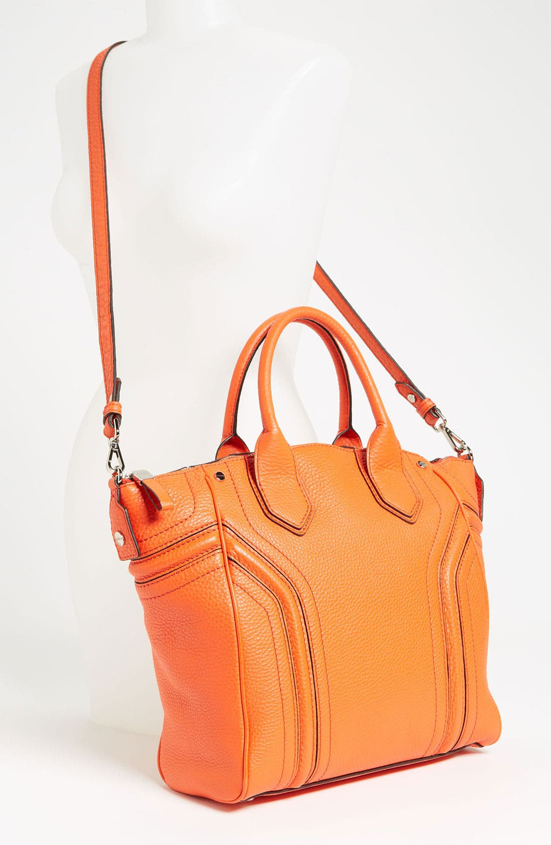 Alternate Image 2  - Milly 'Zoey' Tote