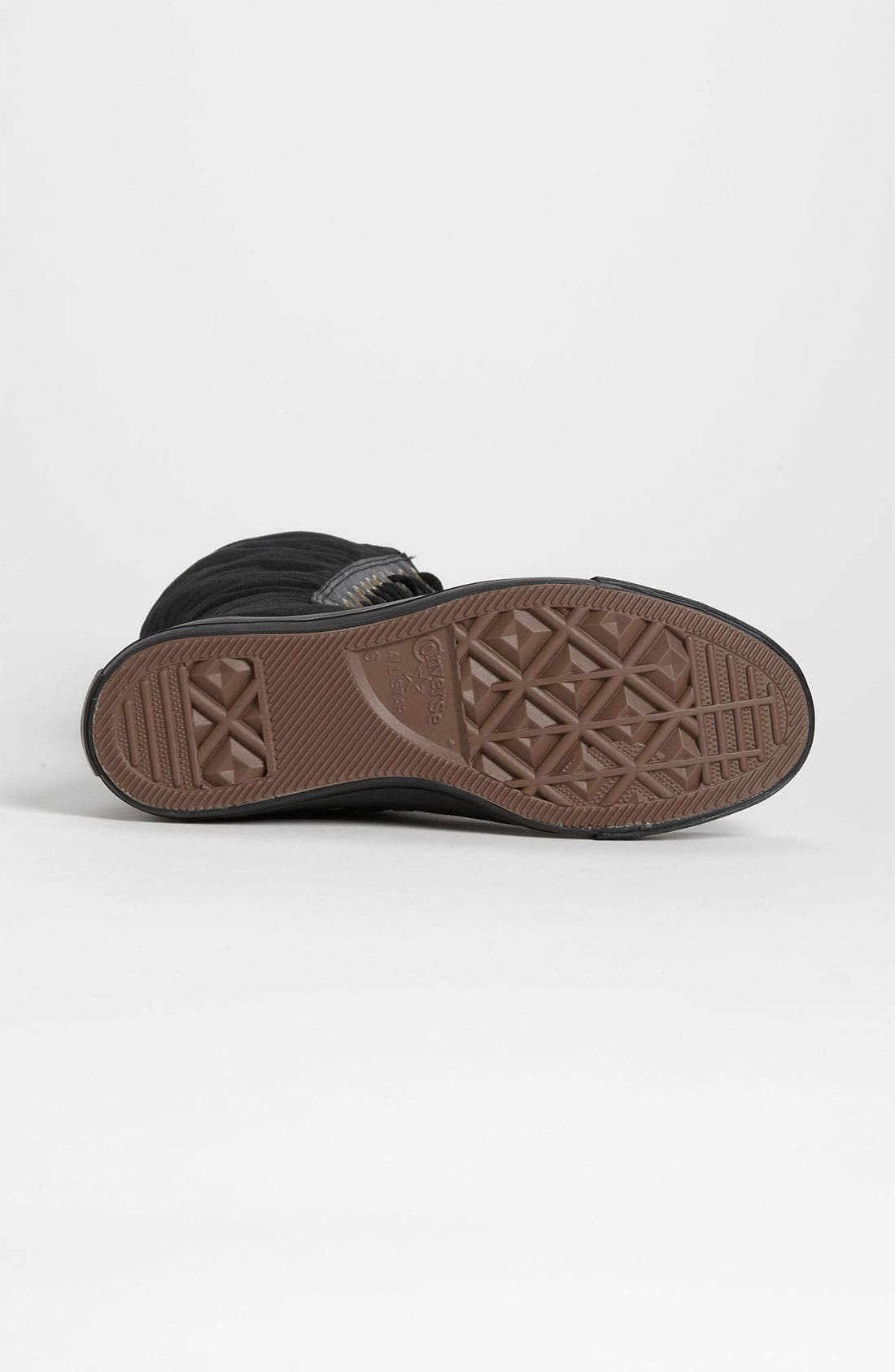 Alternate Image 4  - Converse 'Tall X-Hi' Sneaker (Women)