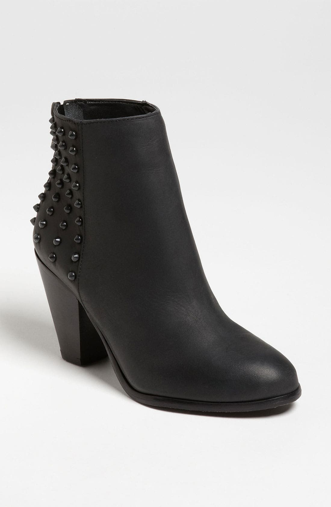 Alternate Image 1 Selected - Steve Madden 'Acedd' Bootie