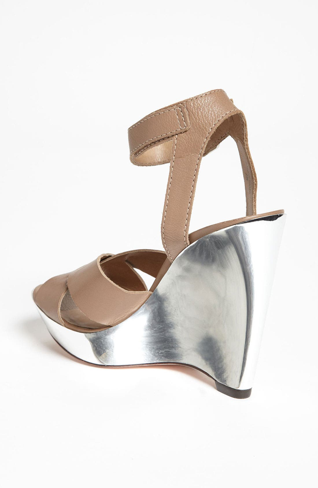Alternate Image 2  - 7 For All Mankind® 'Tiarra' Sandal
