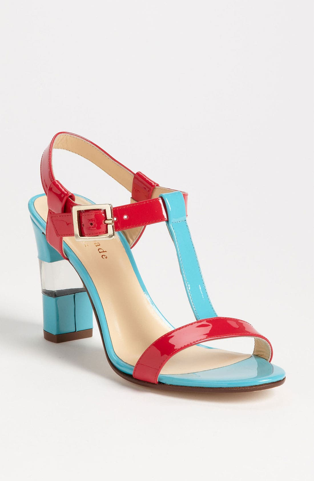 Alternate Image 1 Selected - kate spade new york 'illaria' sandal