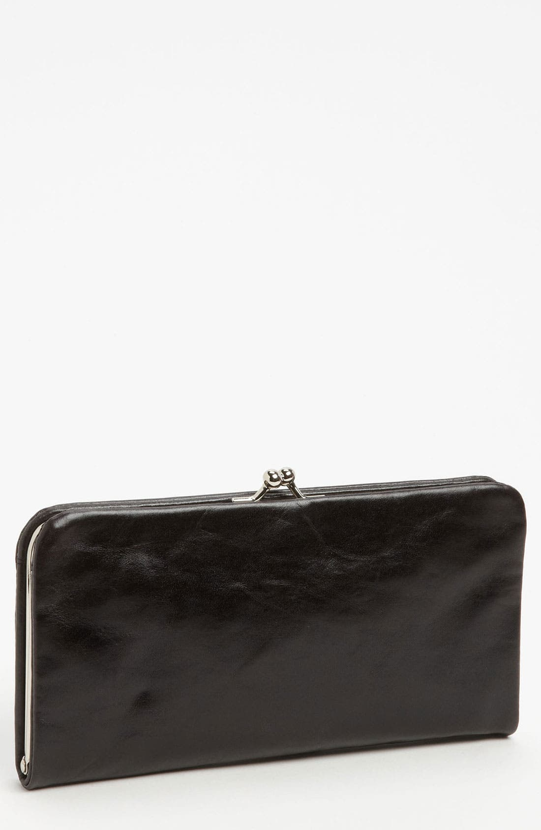 Main Image - Hobo 'Noelle' Wallet