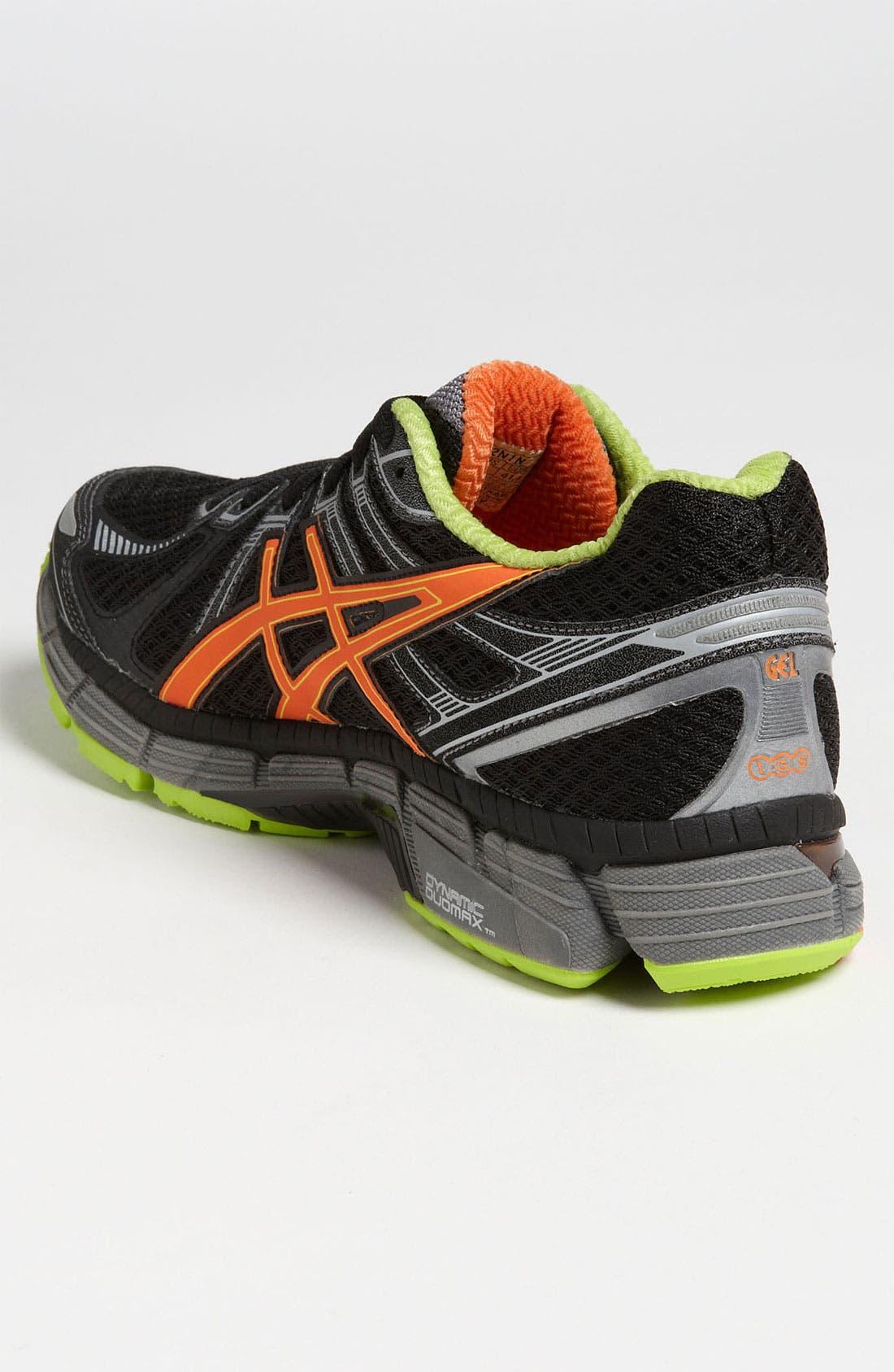 Alternate Image 2  - ASICS® 'GT 2000' Trail Running Shoe (Men) (Online Only)